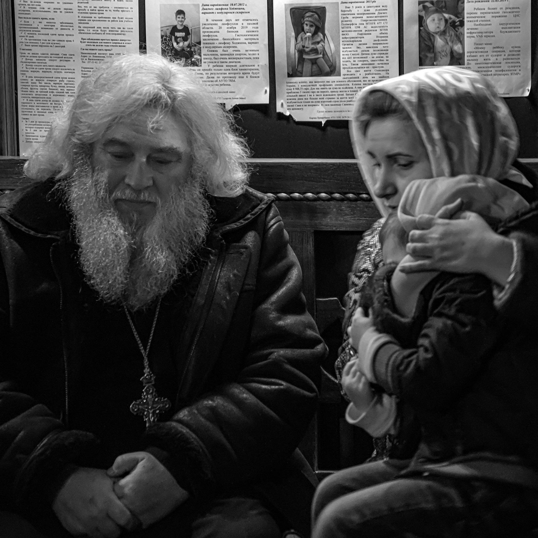 photos of orthodox christmas 0020 2