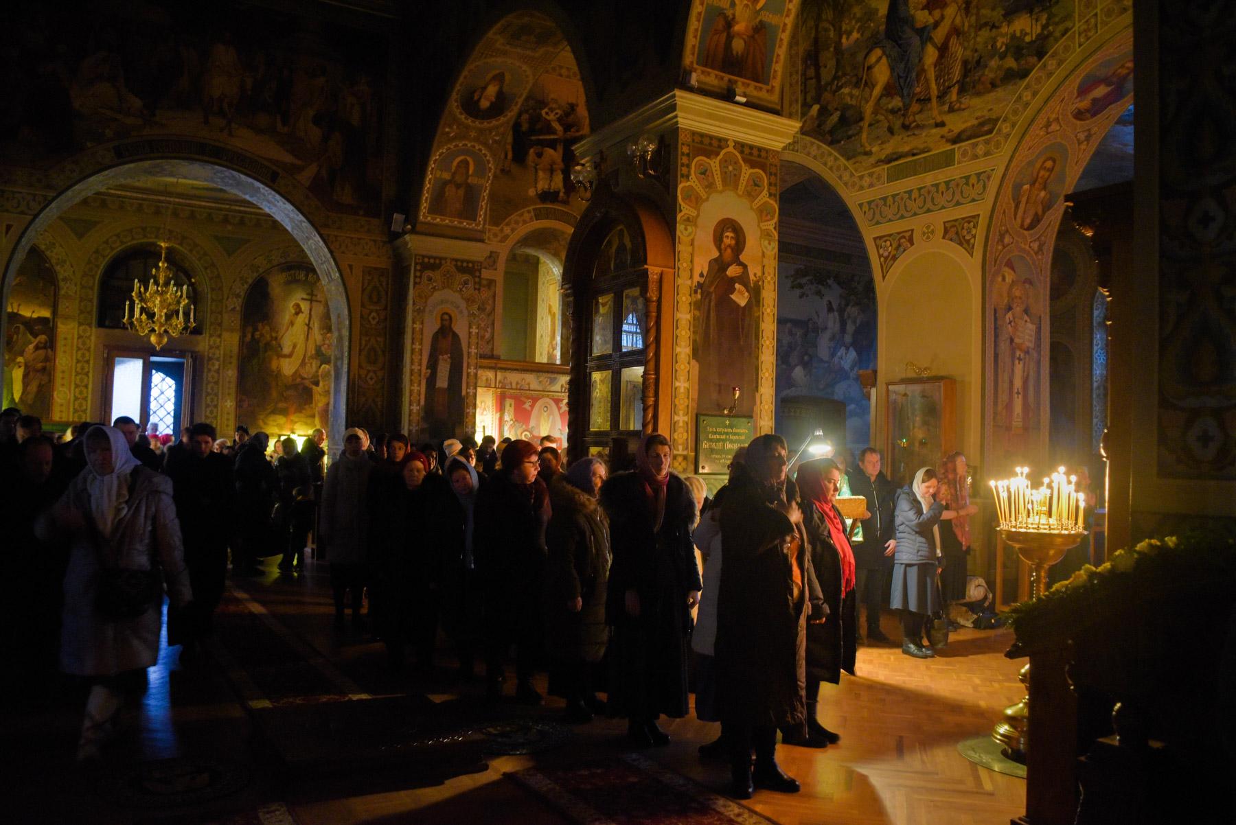 photos of orthodox christmas 0021 2