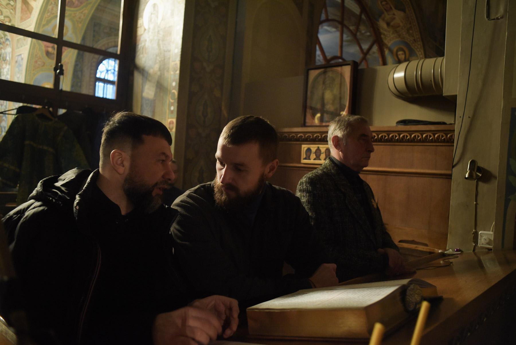 photos of orthodox christmas 0023 2