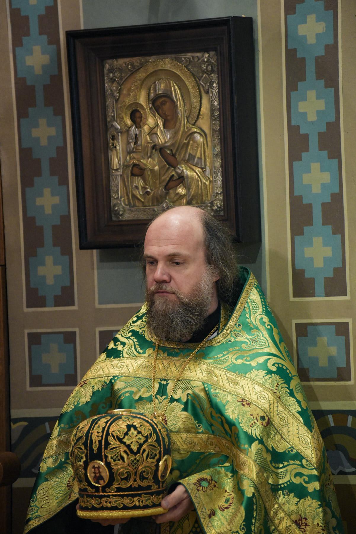 photos of orthodox christmas 0025 2