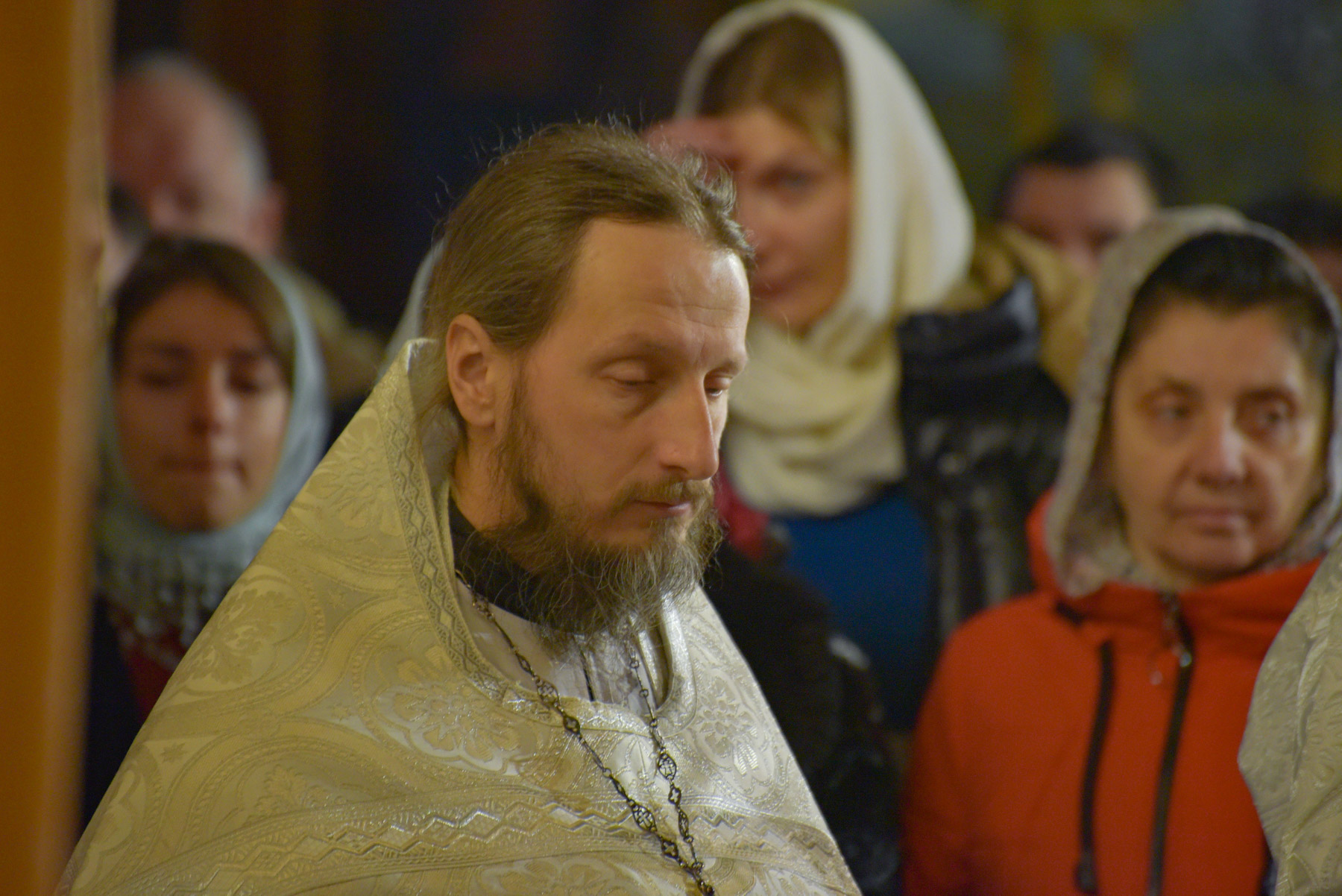 photos of orthodox christmas 0027 1