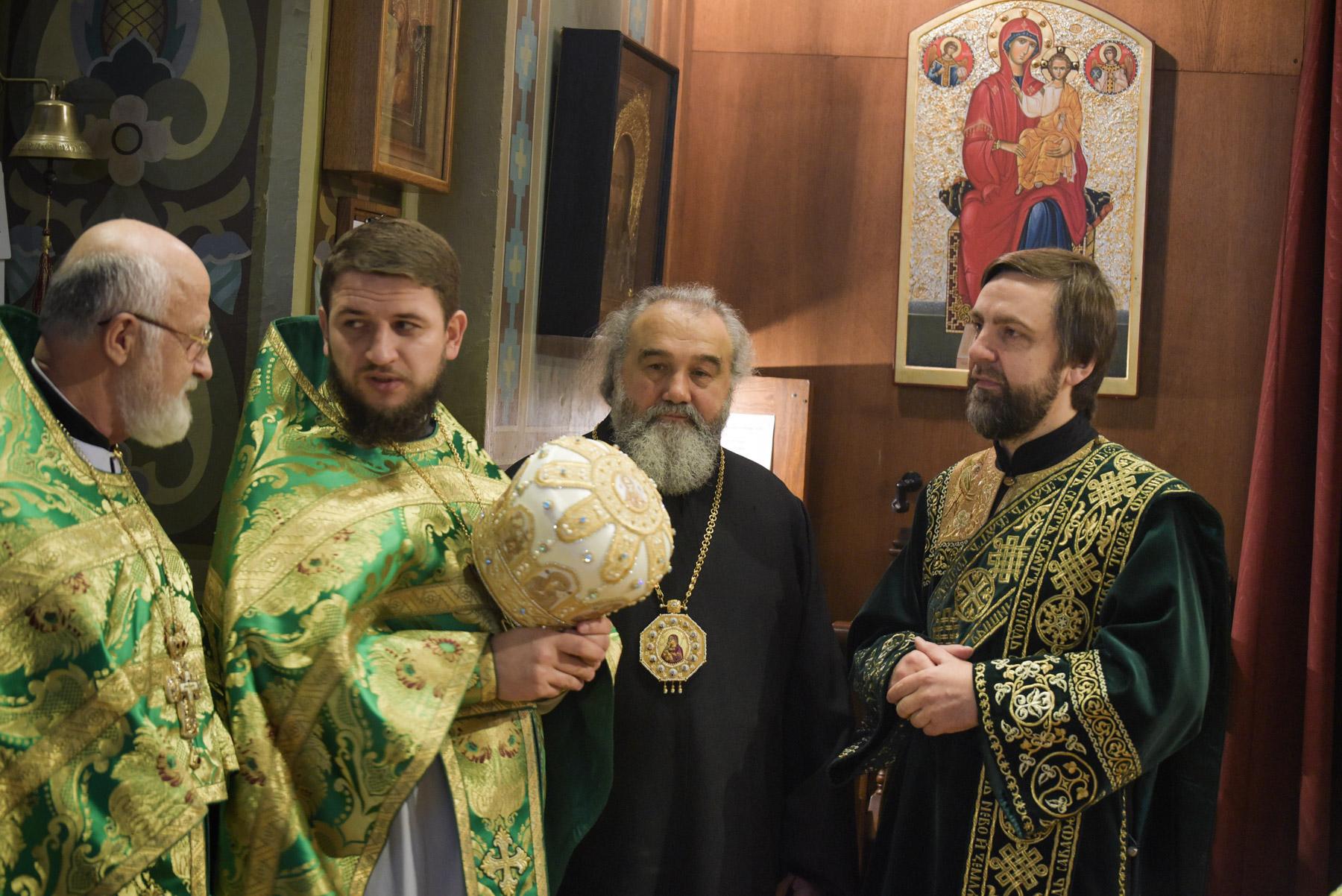 photos of orthodox christmas 0027 2