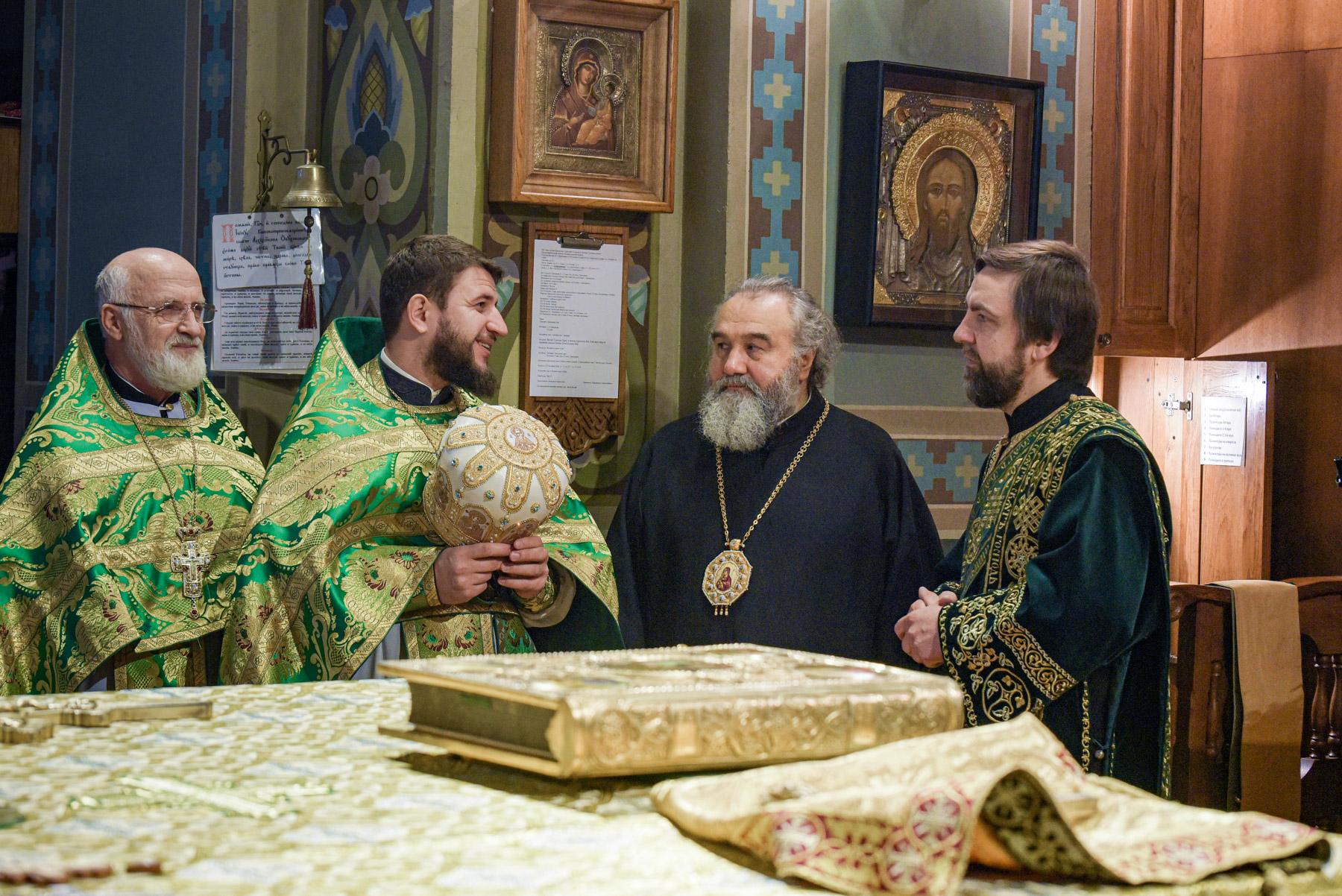 photos of orthodox christmas 0028 2