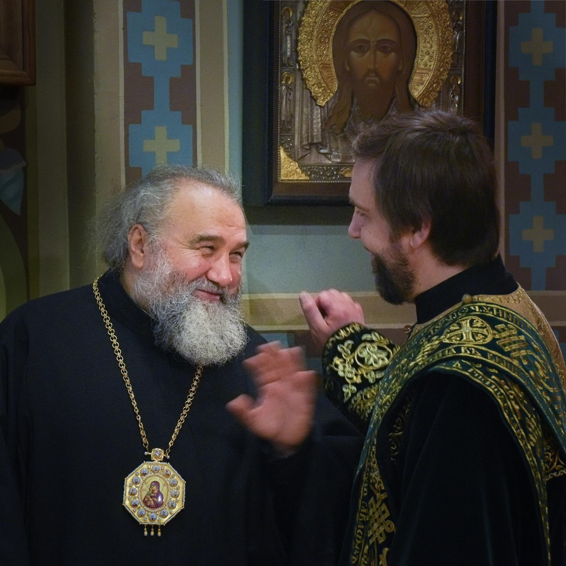 photos of orthodox christmas 0030 2