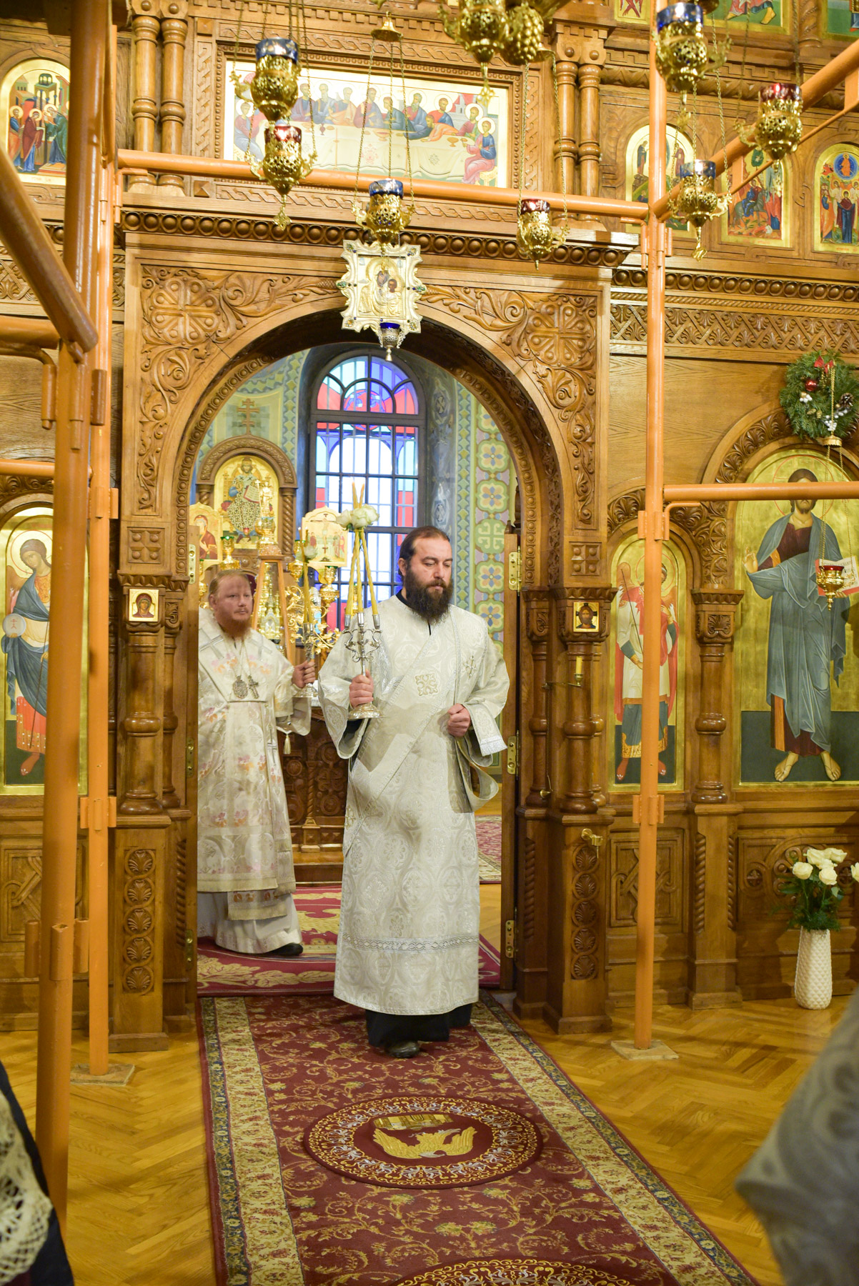 photos of orthodox christmas 0031 1