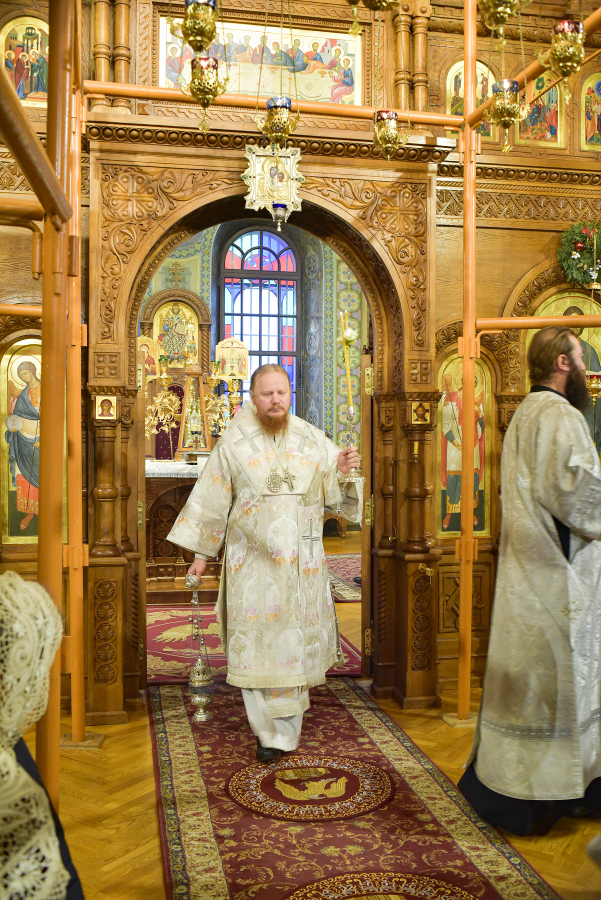 photos of orthodox christmas 0032 1