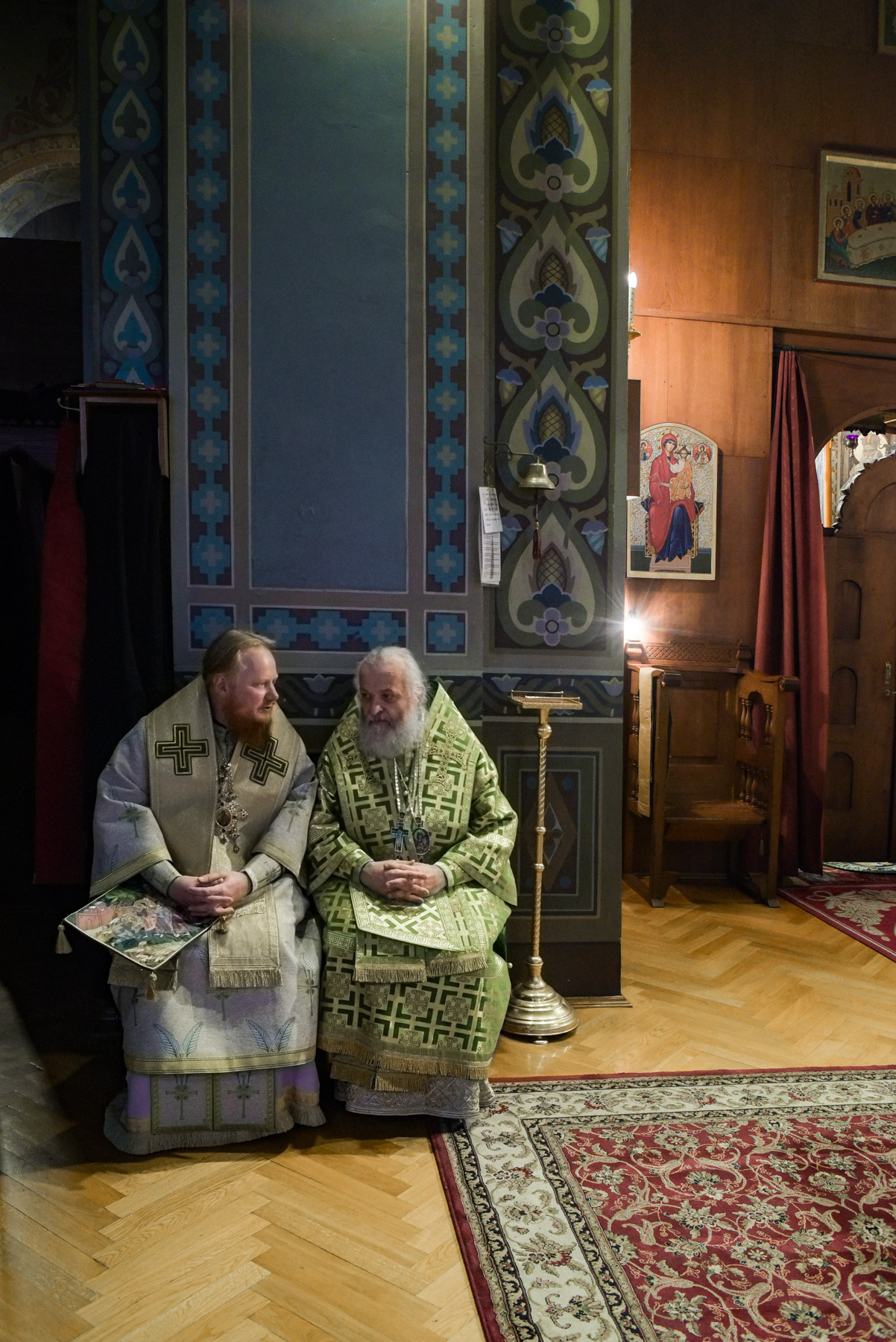 photos of orthodox christmas 0032 2