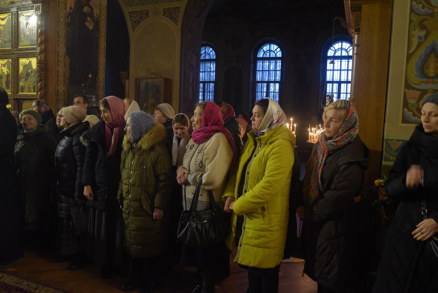 photos of orthodox christmas 0033 2
