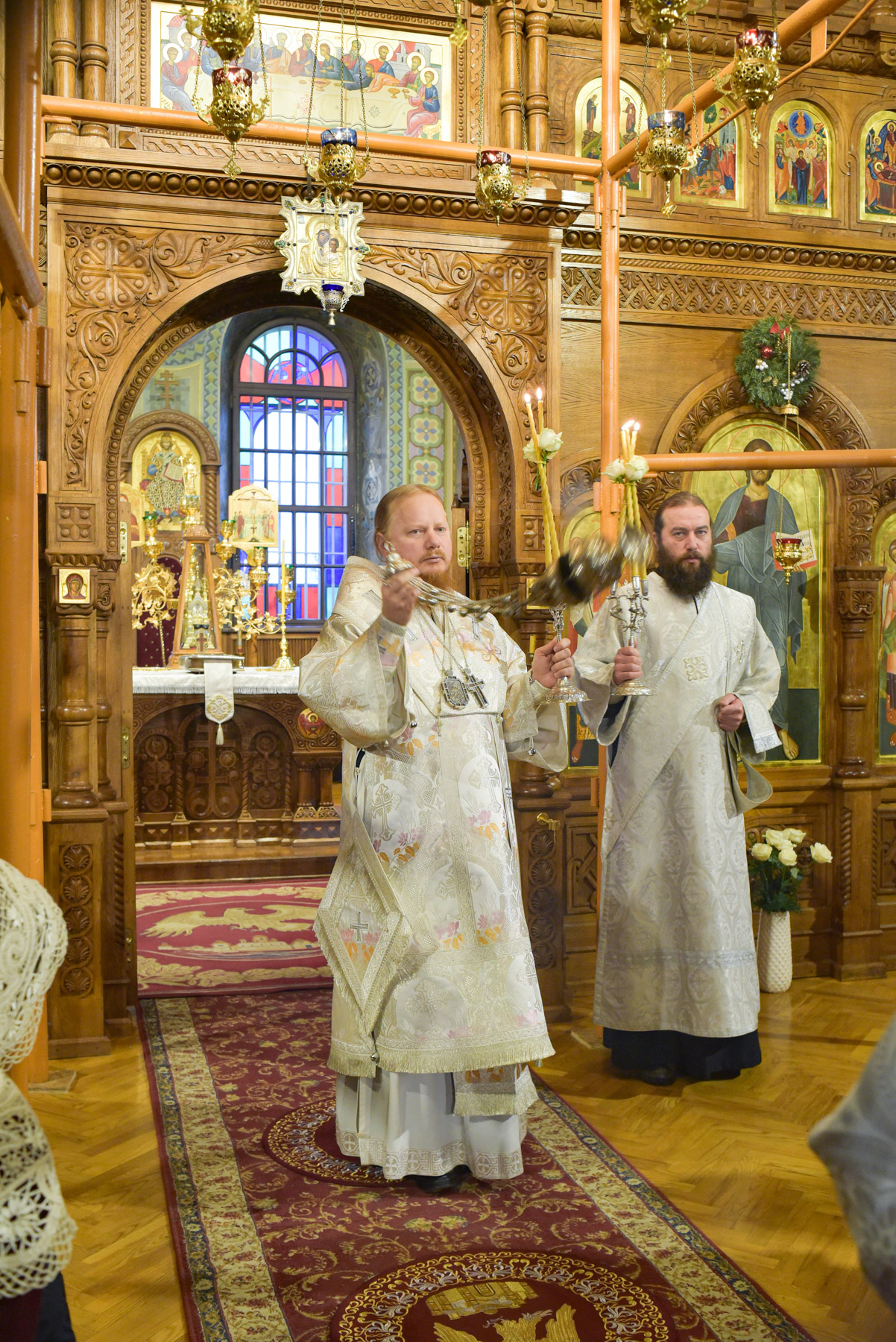 photos of orthodox christmas 0034 1