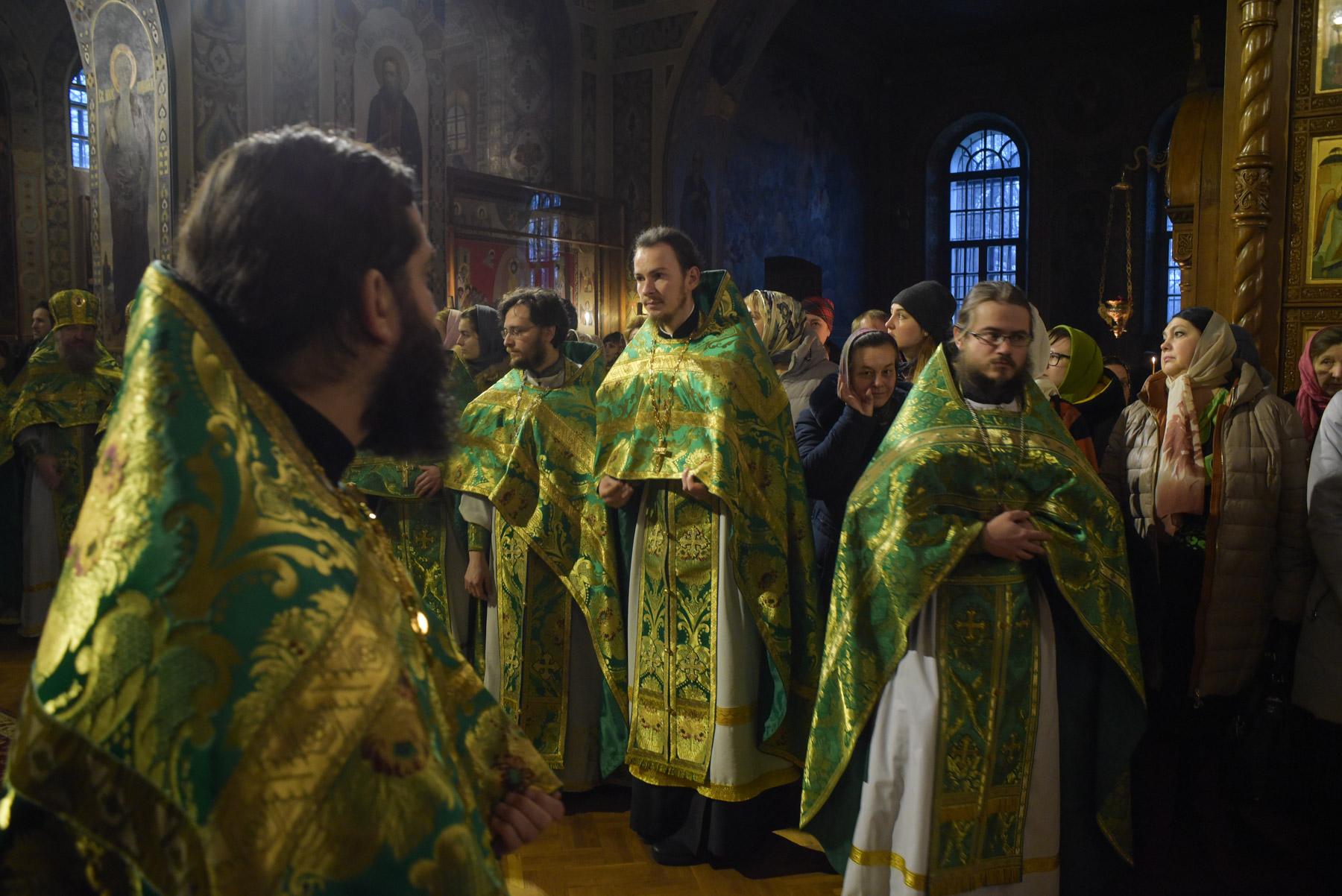 photos of orthodox christmas 0034 2