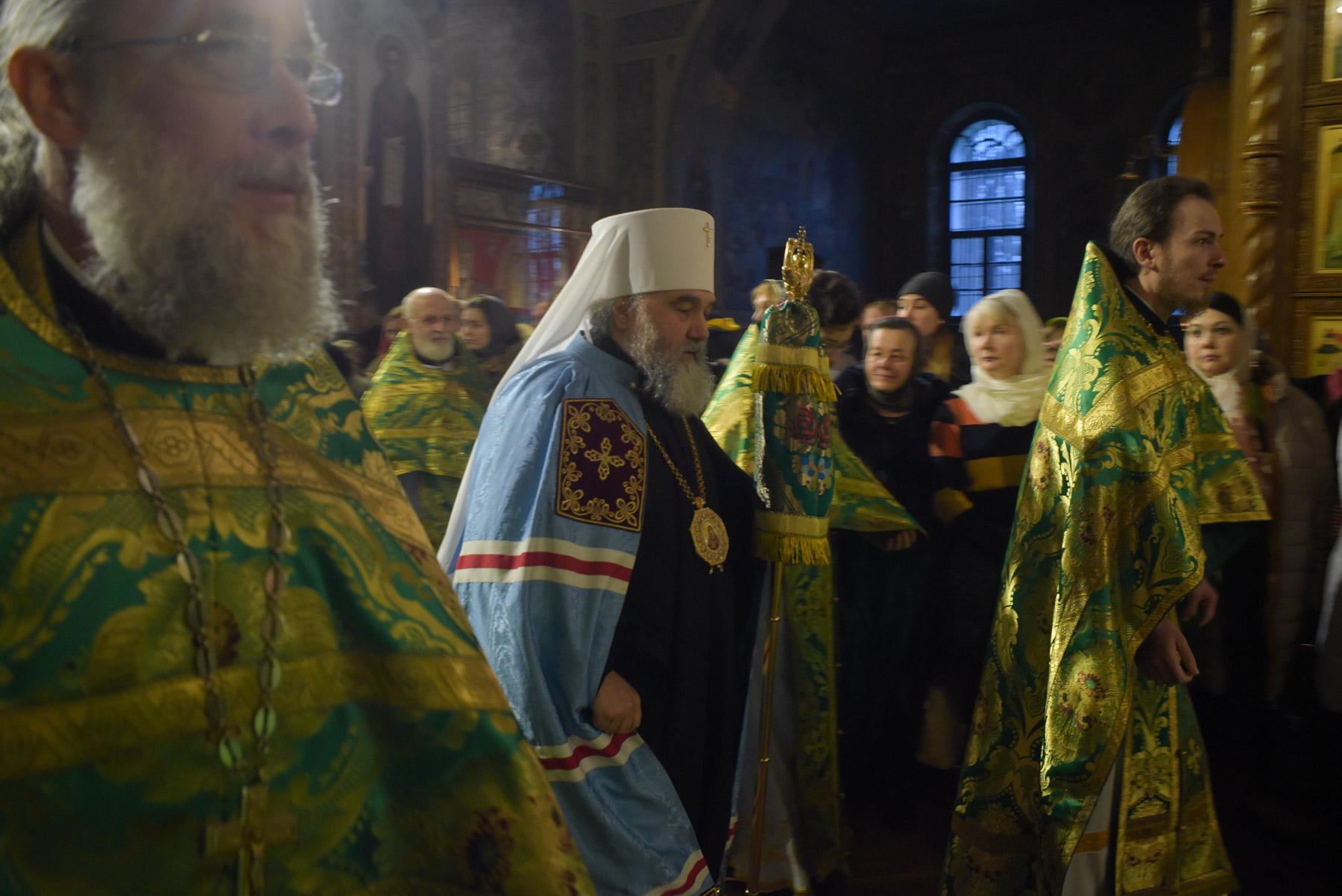 photos of orthodox christmas 0035 2