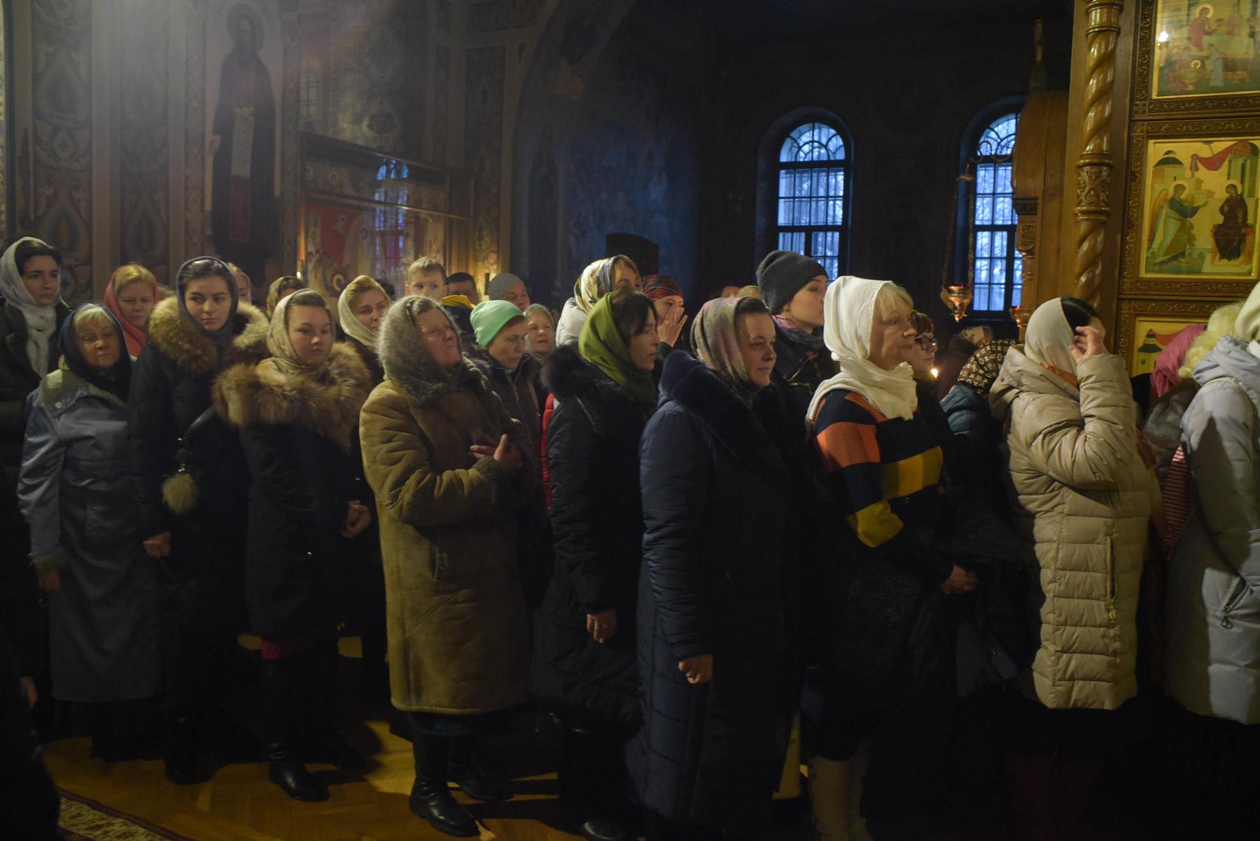 photos of orthodox christmas 0036 2