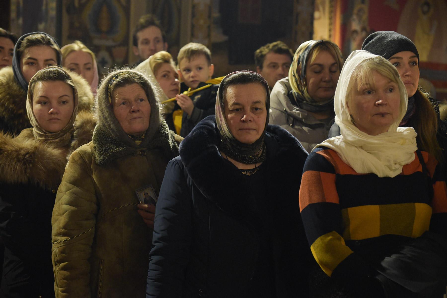 photos of orthodox christmas 0037 2
