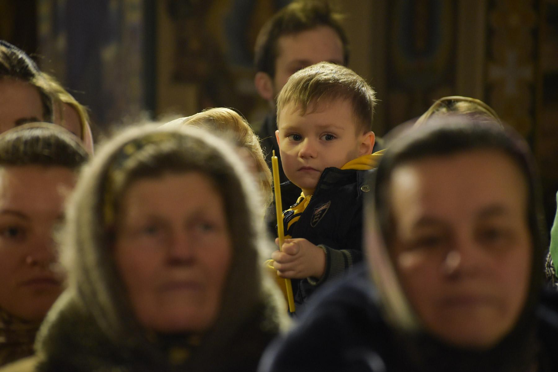 photos of orthodox christmas 0038 2
