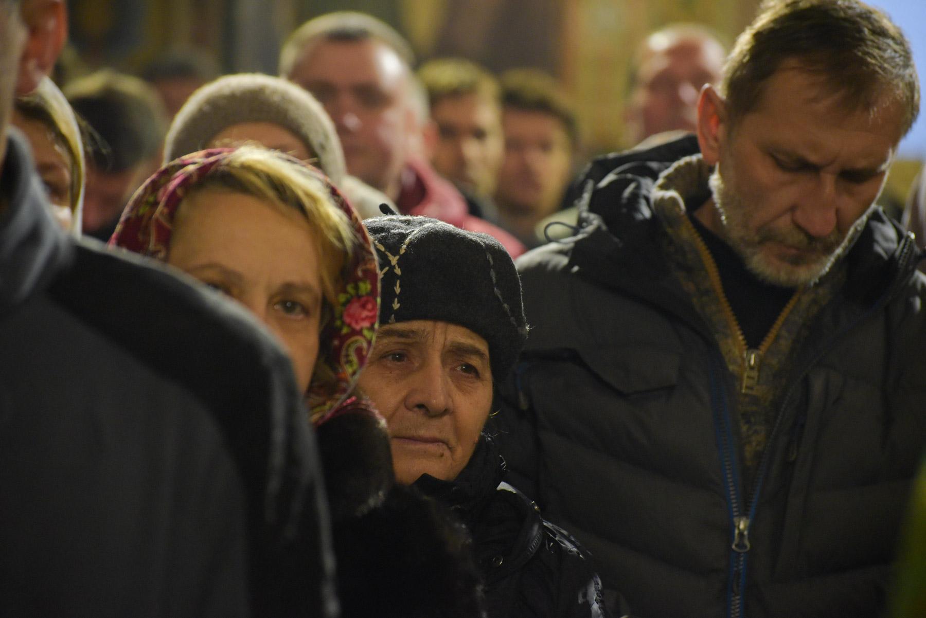 photos of orthodox christmas 0040 2
