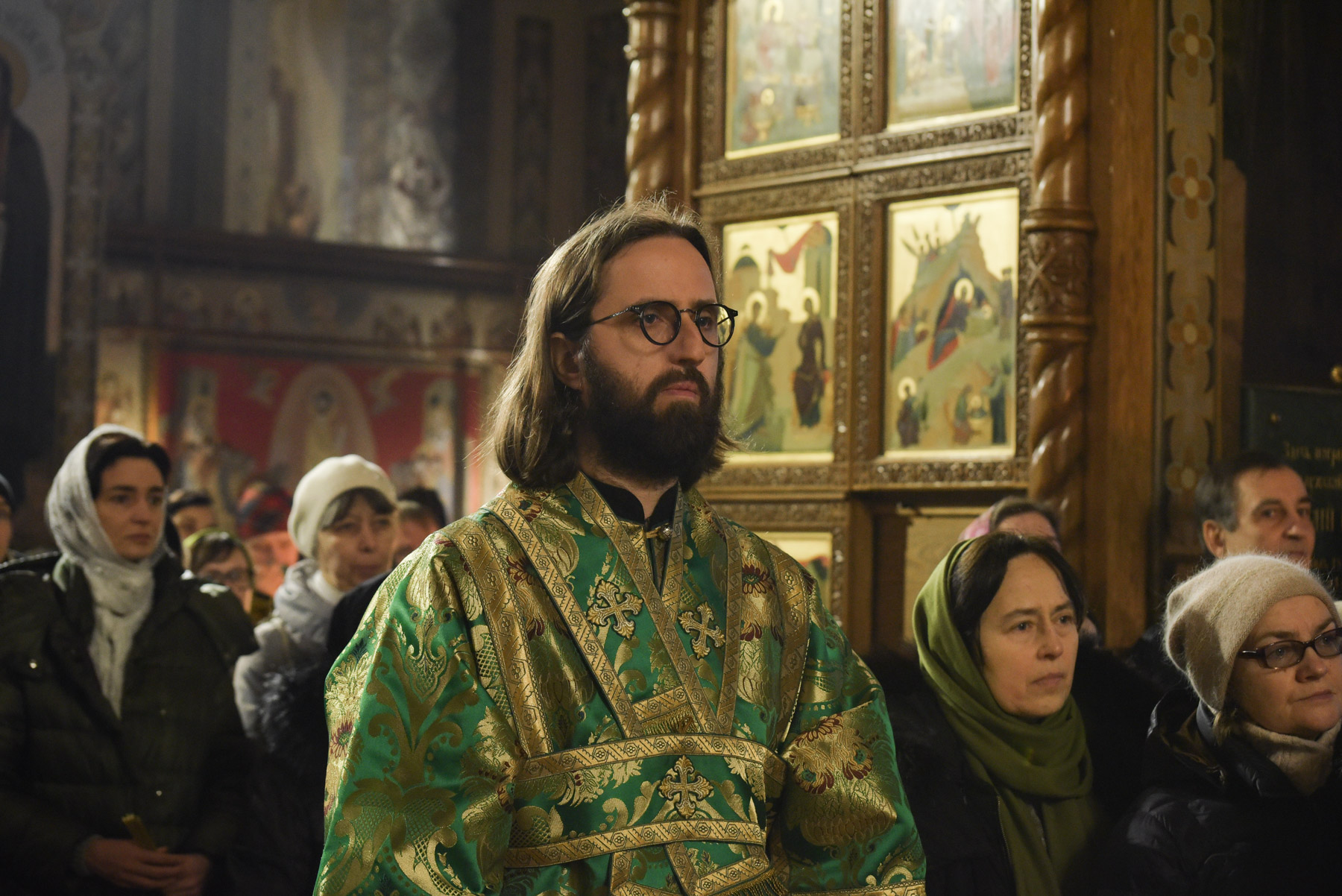 photos of orthodox christmas 0041 2