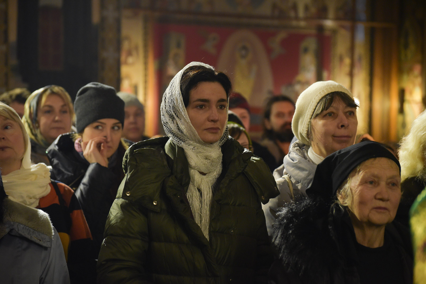 photos of orthodox christmas 0042 2