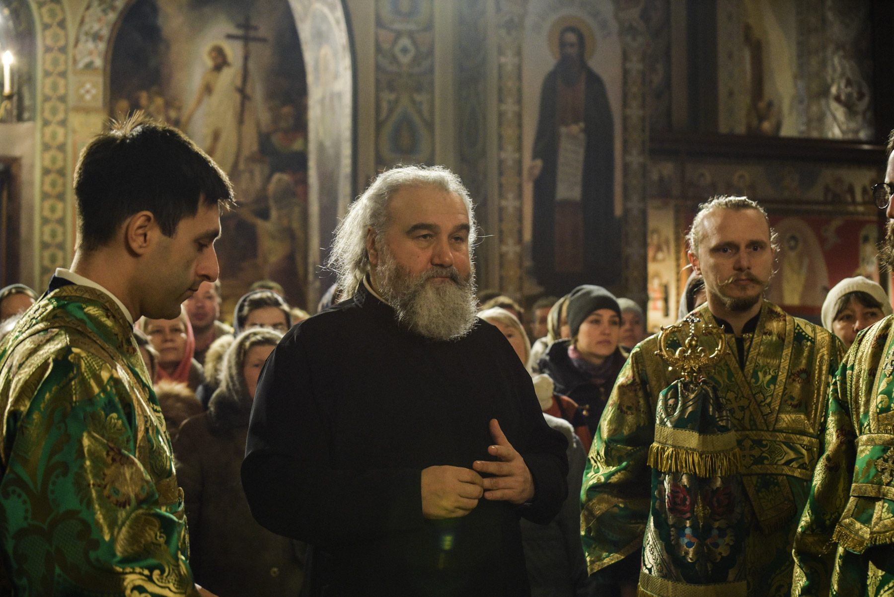 photos of orthodox christmas 0044 2