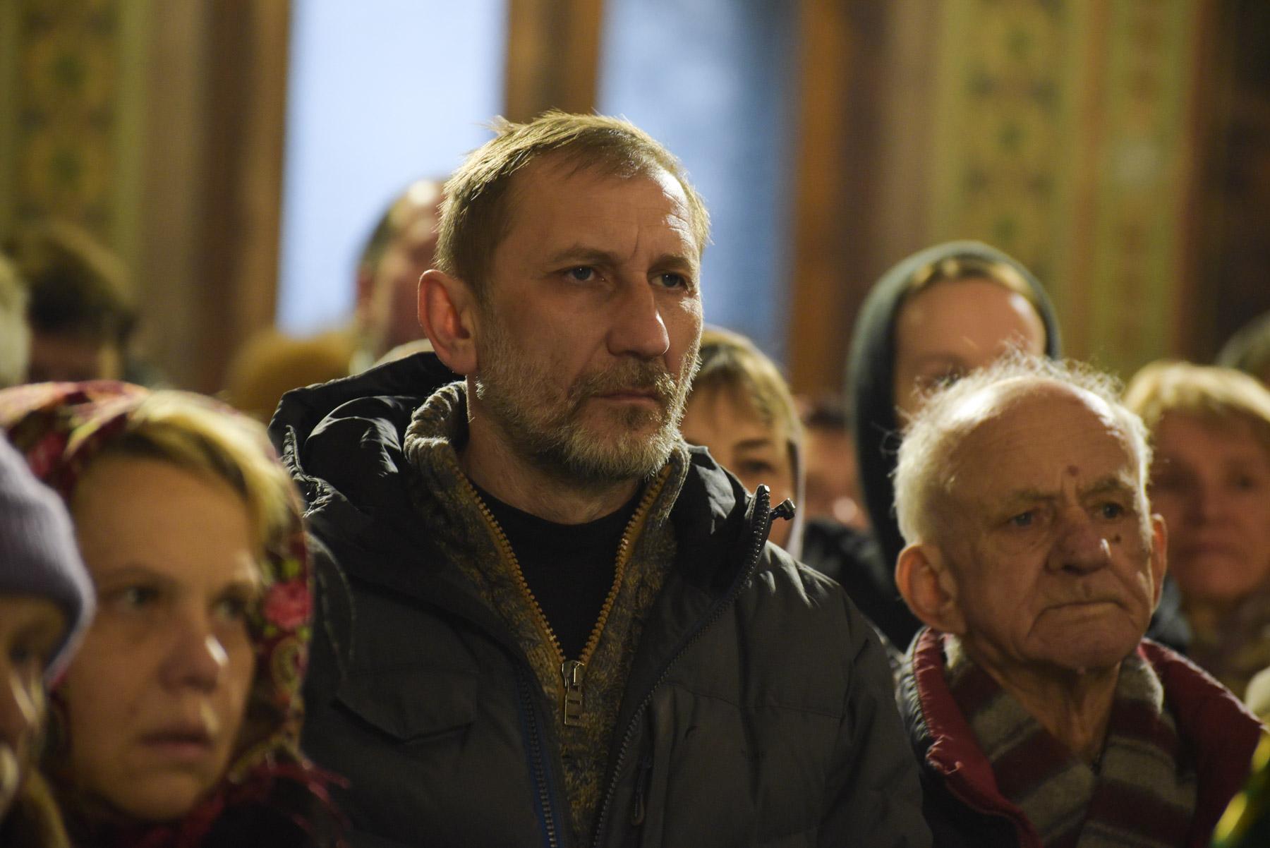 photos of orthodox christmas 0045 2