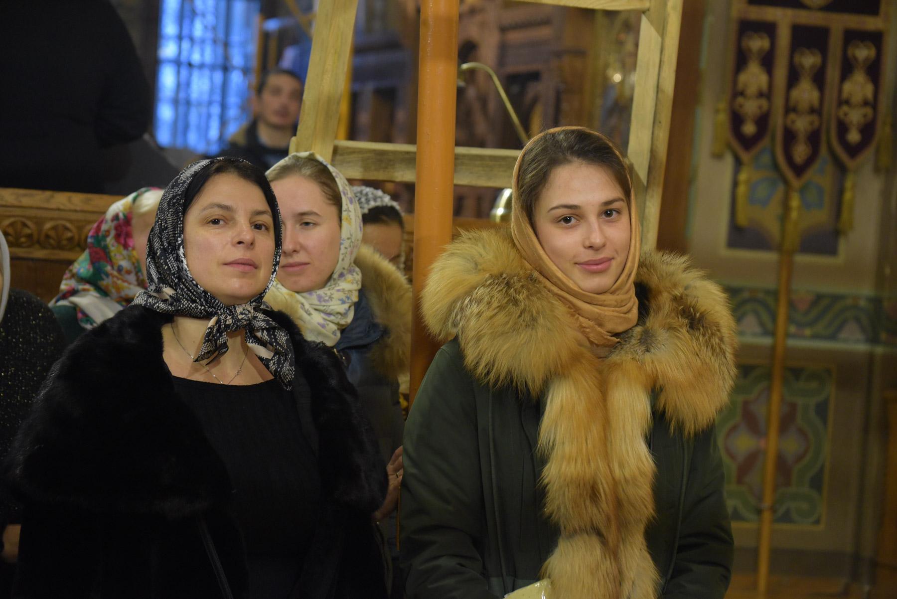 photos of orthodox christmas 0046 2