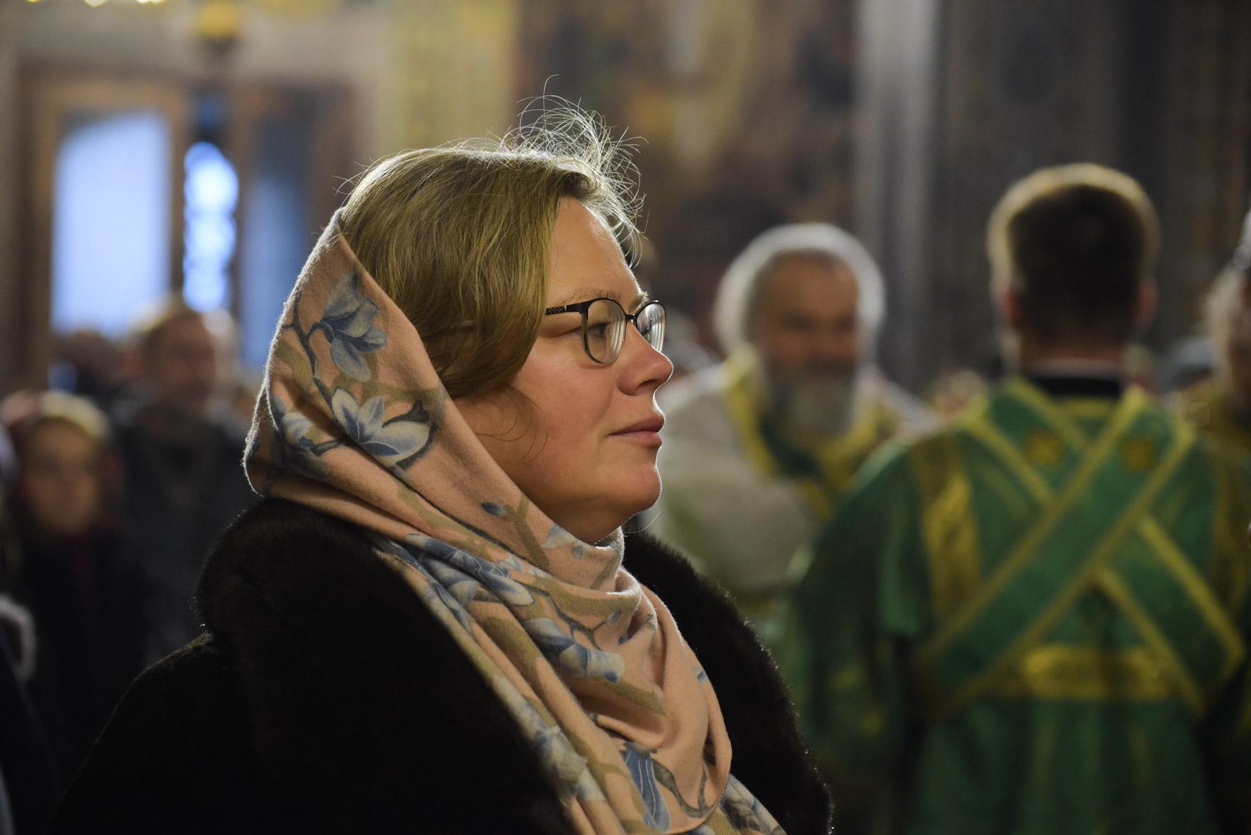 photos of orthodox christmas 0047 2