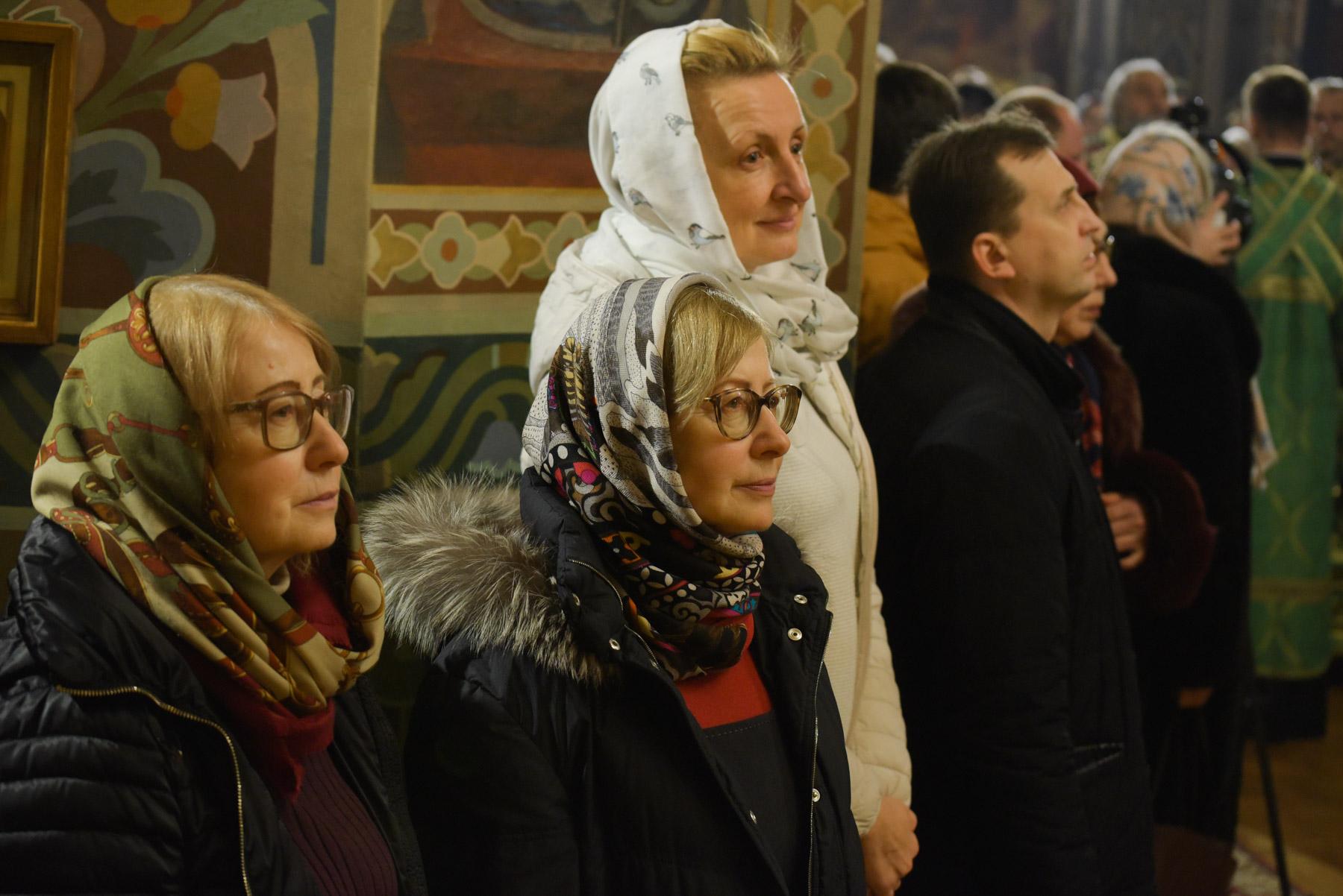 photos of orthodox christmas 0048 2