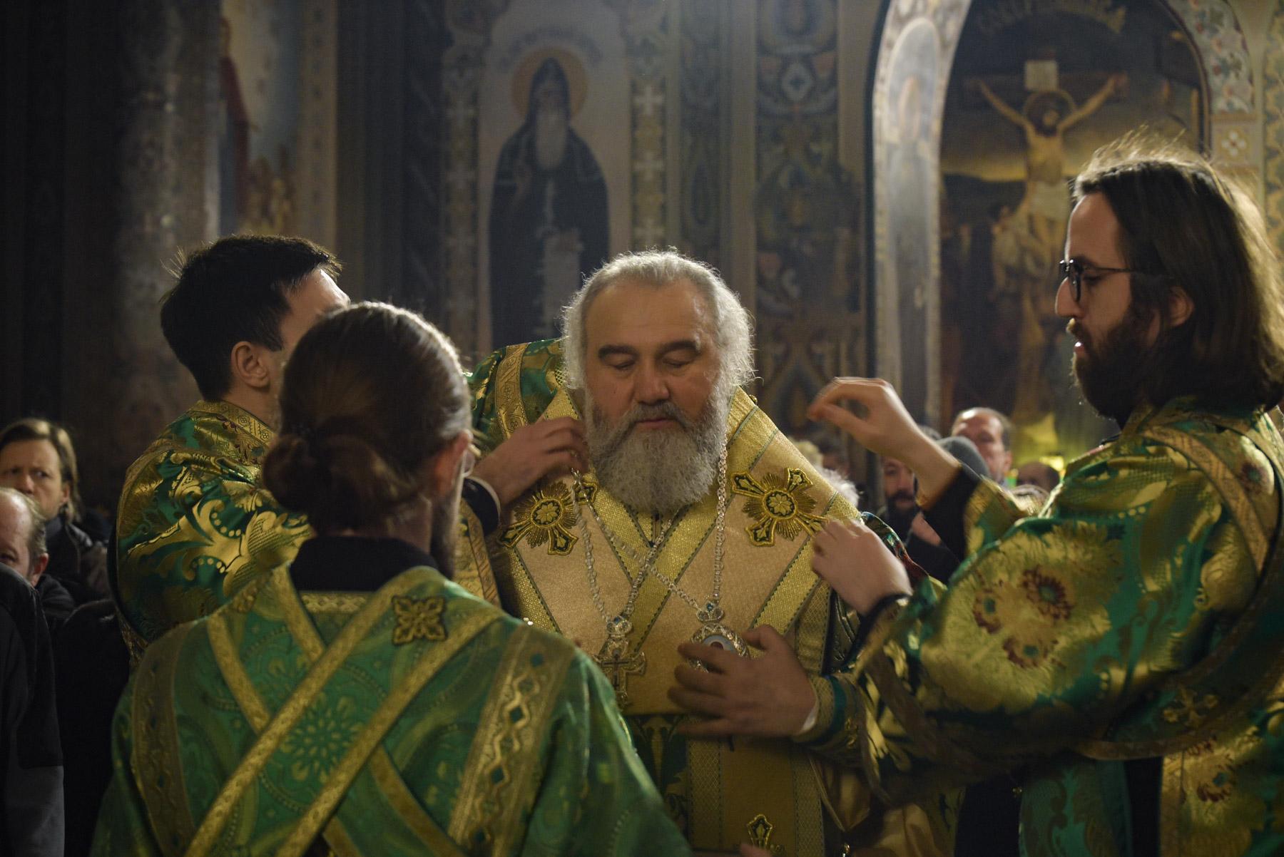 photos of orthodox christmas 0049 2