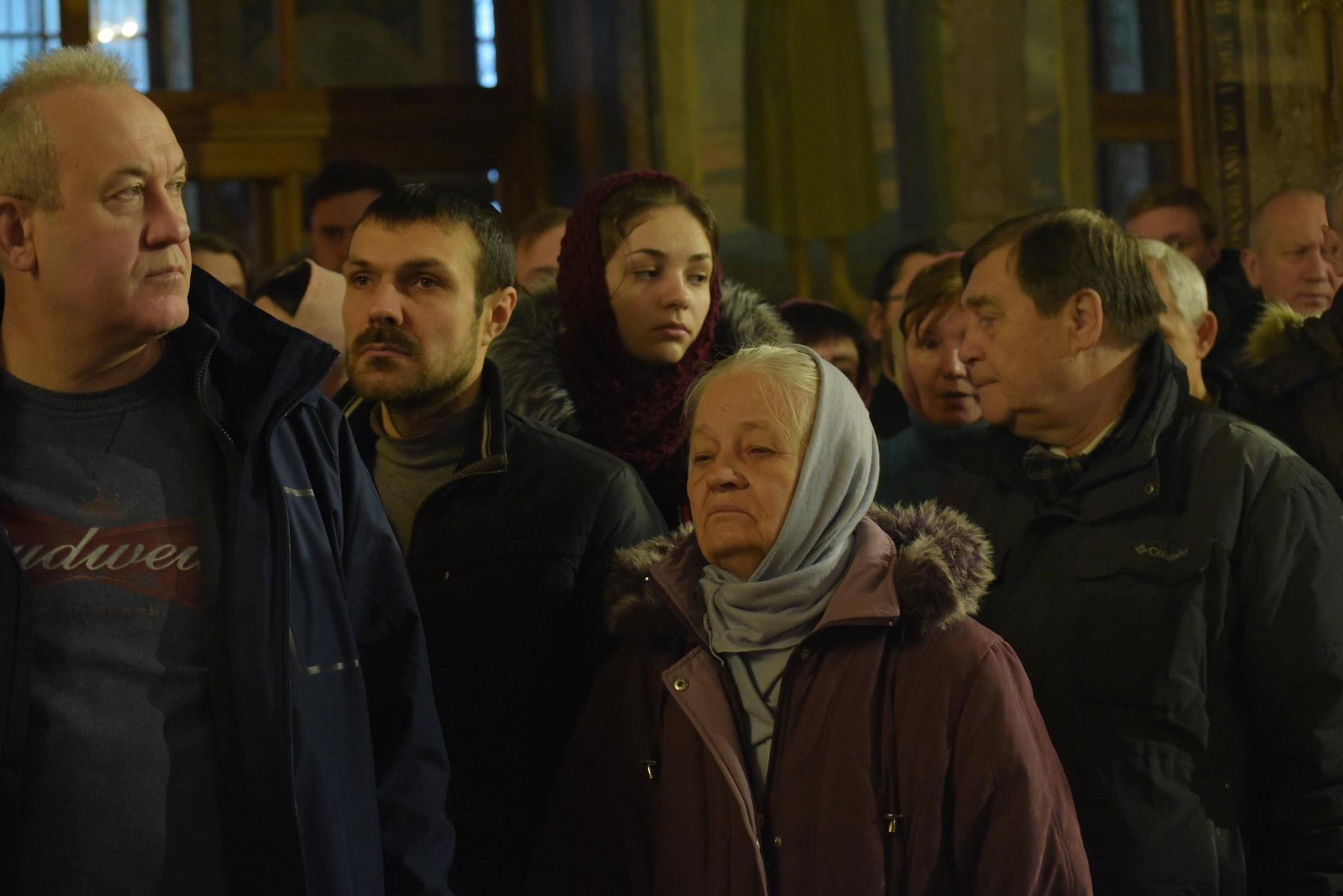 photos of orthodox christmas 0050 2