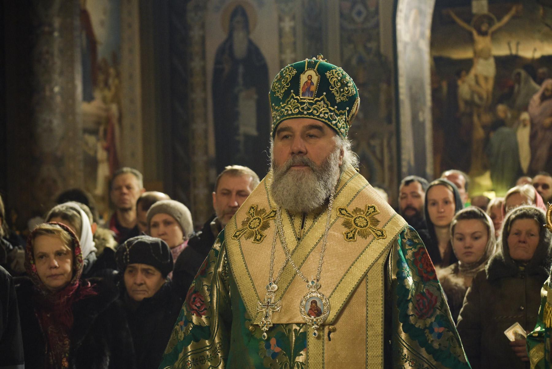 photos of orthodox christmas 0052 2