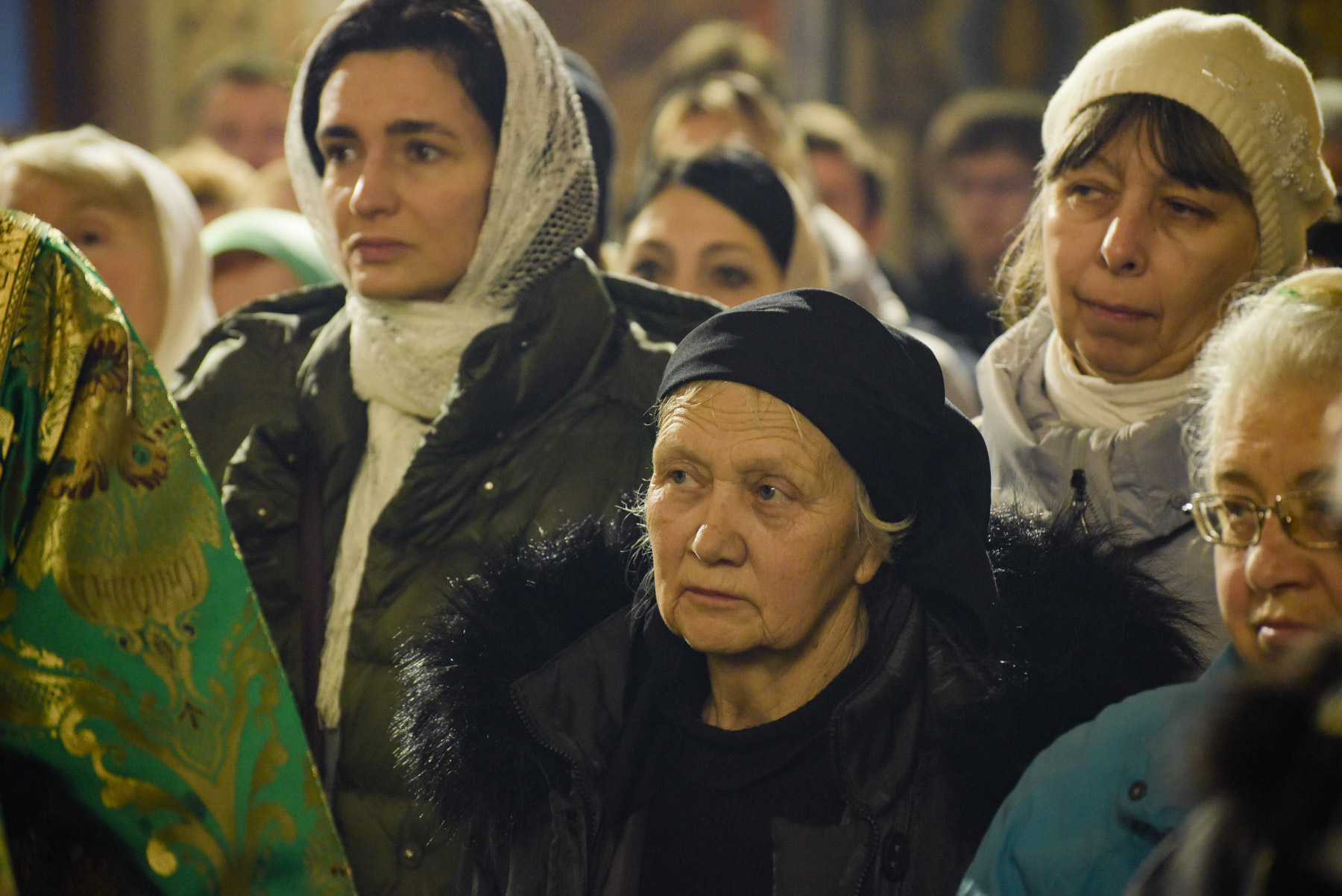 photos of orthodox christmas 0054 2