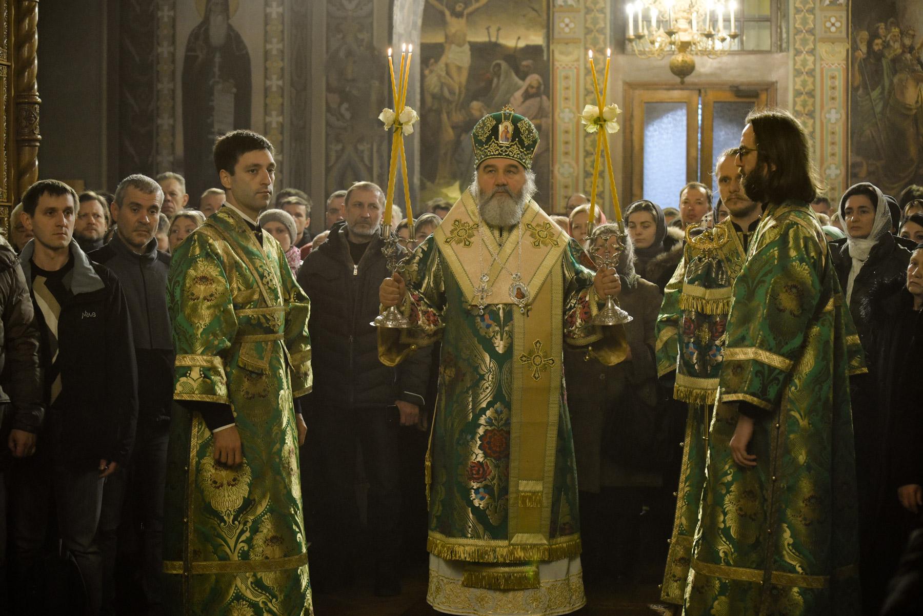 photos of orthodox christmas 0056 2