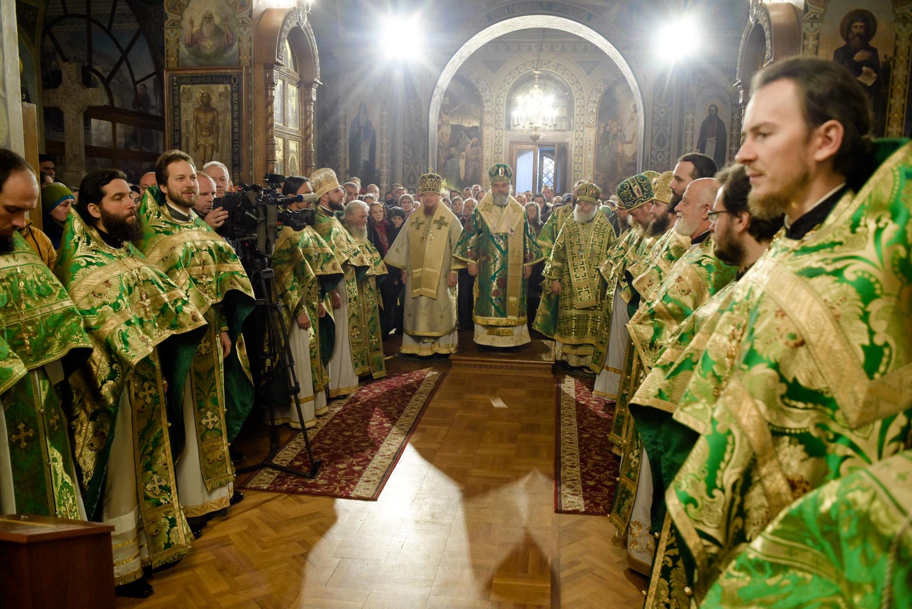 photos of orthodox christmas 0058 2