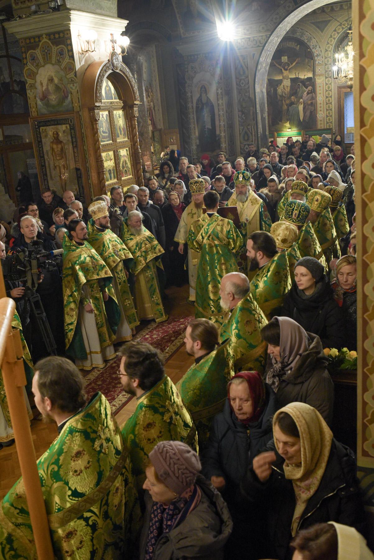photos of orthodox christmas 0060 2