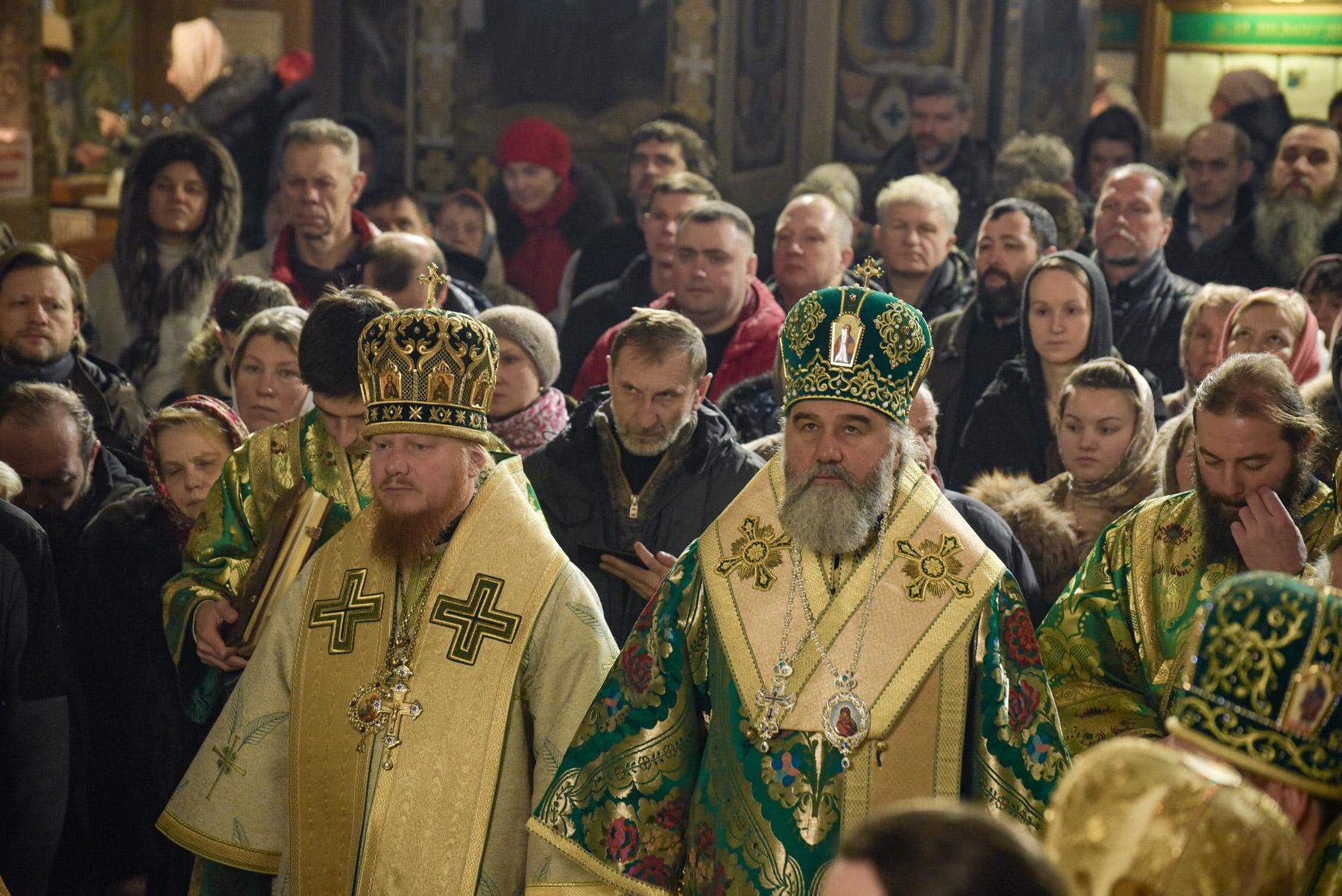photos of orthodox christmas 0061 2