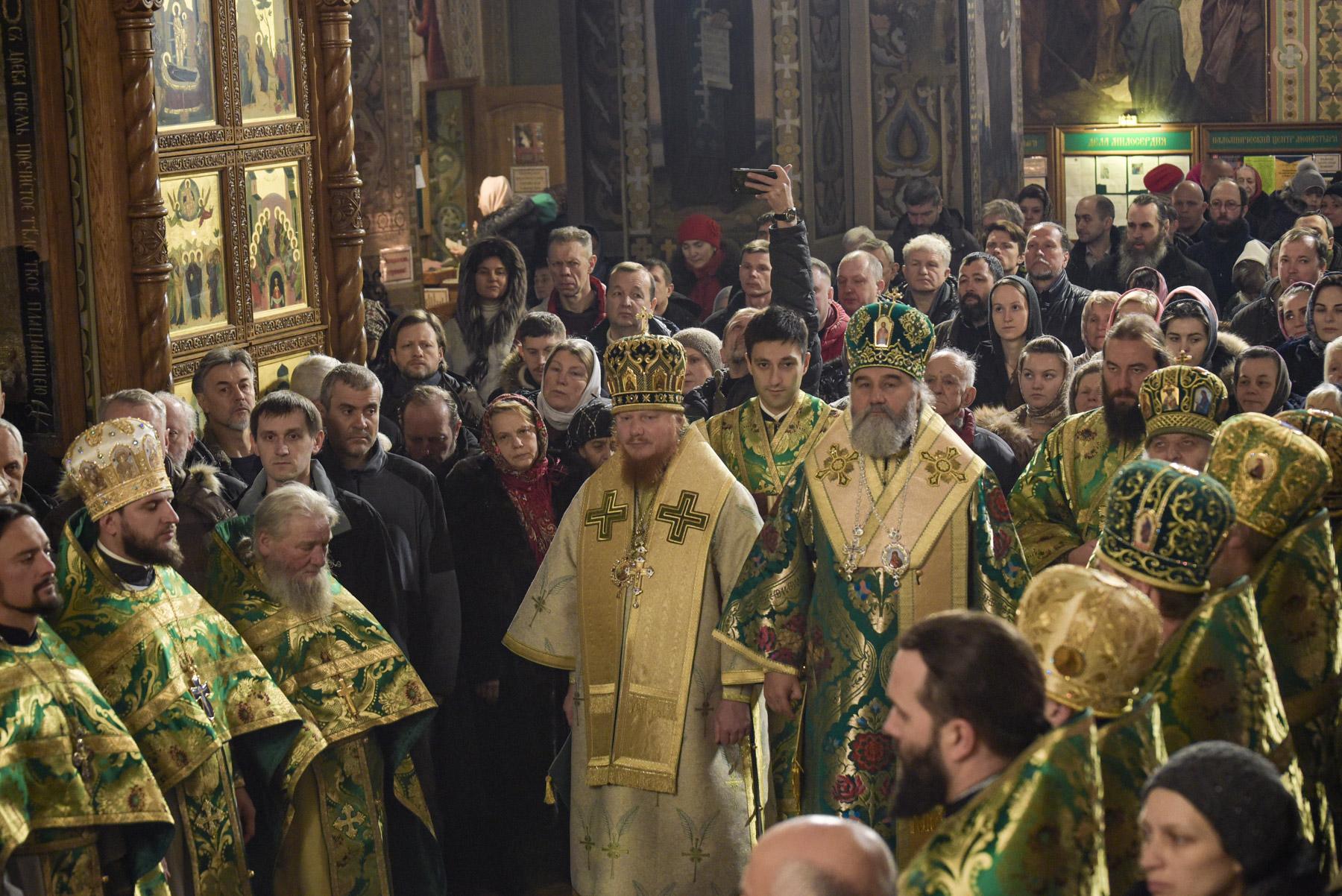 photos of orthodox christmas 0063 2