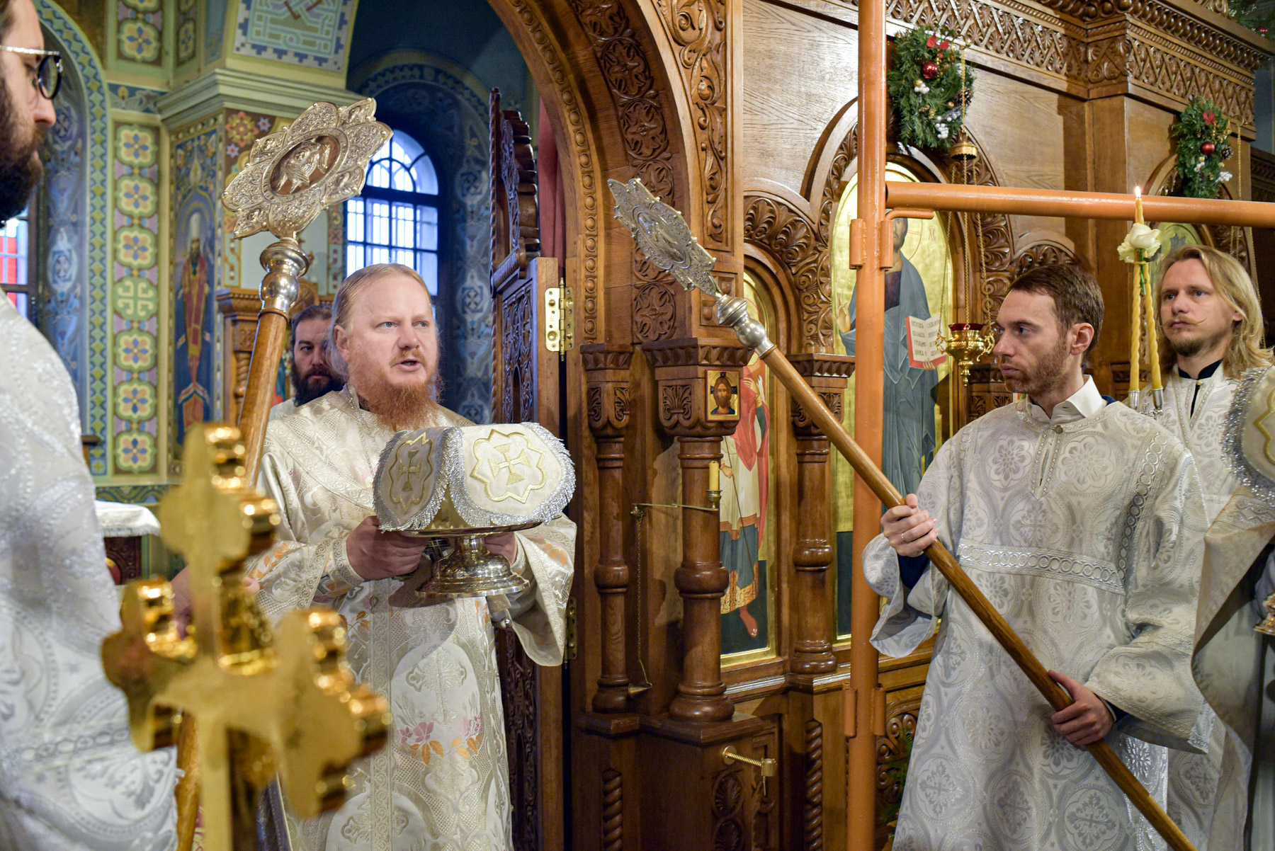photos of orthodox christmas 0065 1