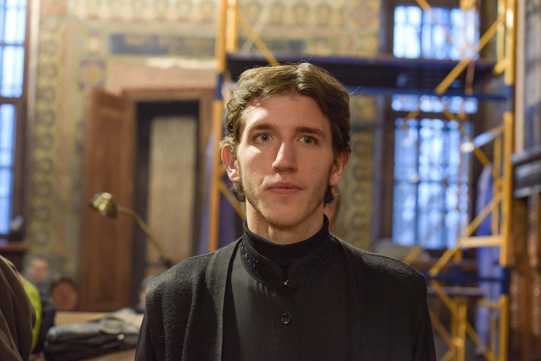 photos of orthodox christmas 0065 2
