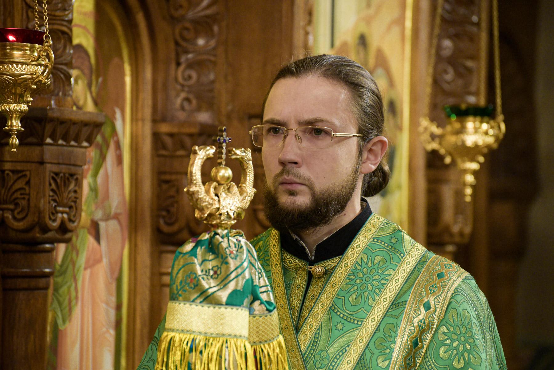 photos of orthodox christmas 0067 2