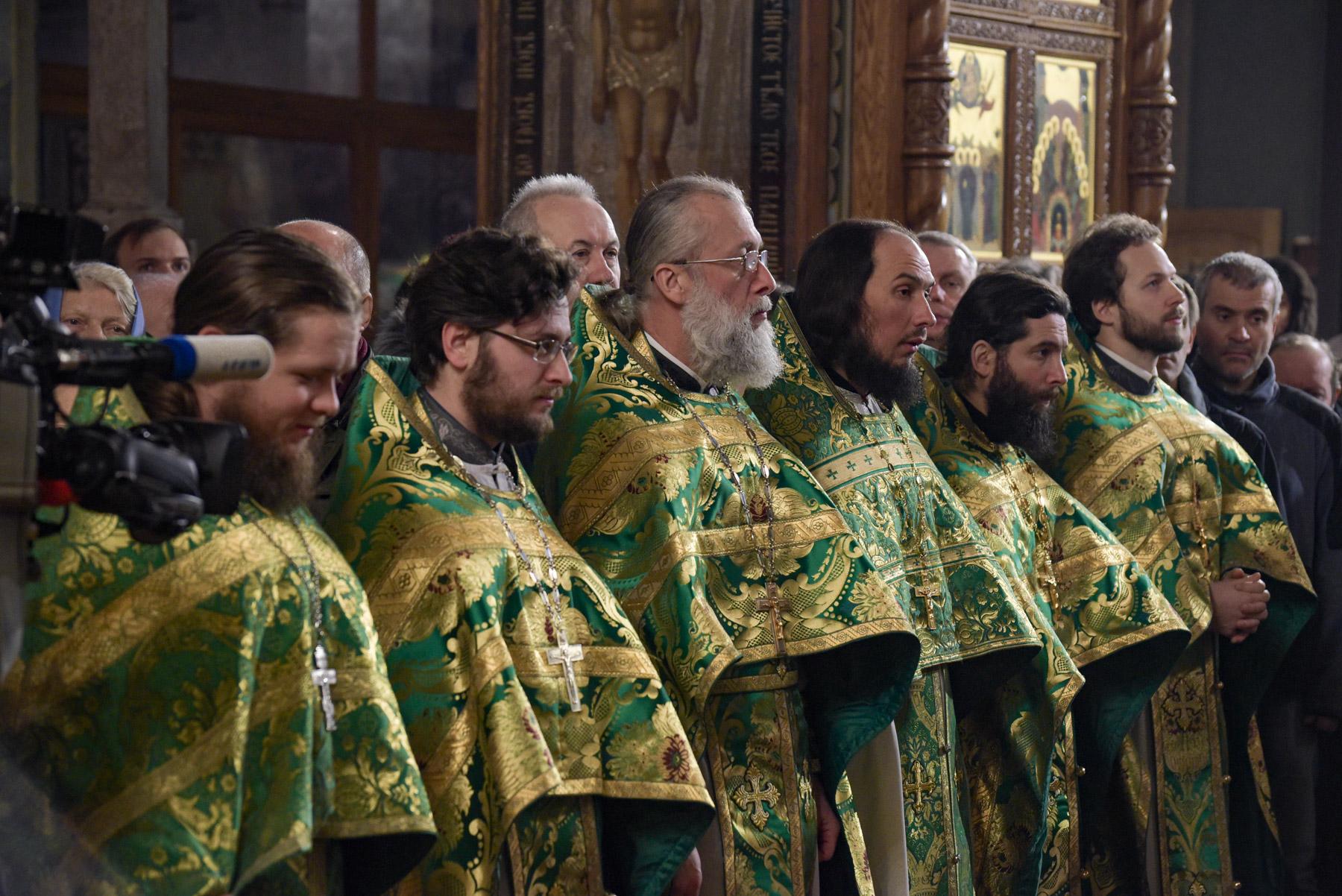 photos of orthodox christmas 0068 2