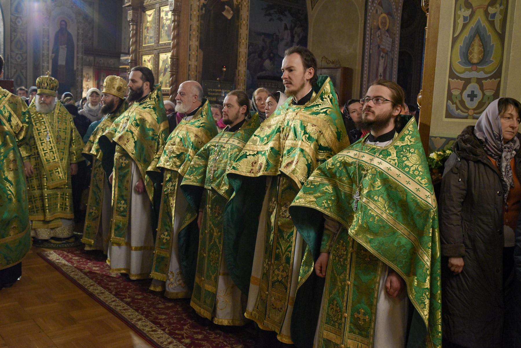photos of orthodox christmas 0070 2
