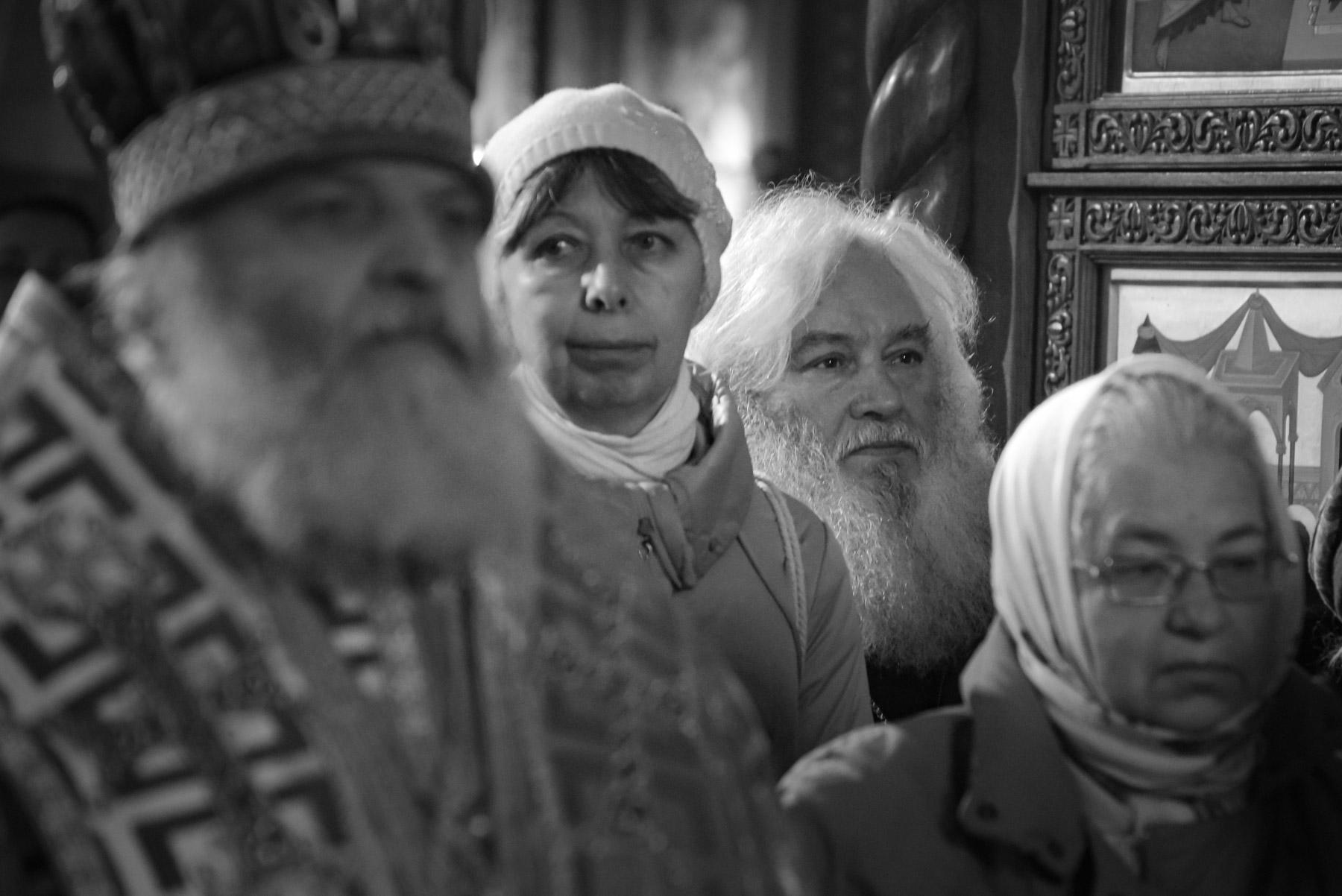 photos of orthodox christmas 0073 2