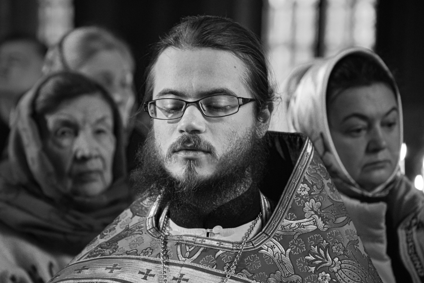 photos of orthodox christmas 0076 2