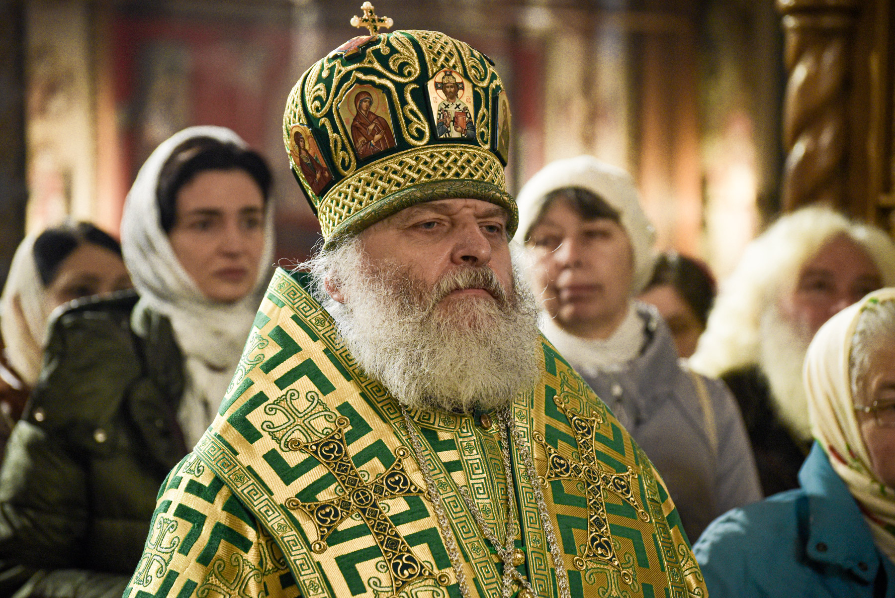 photos of orthodox christmas 0077 2