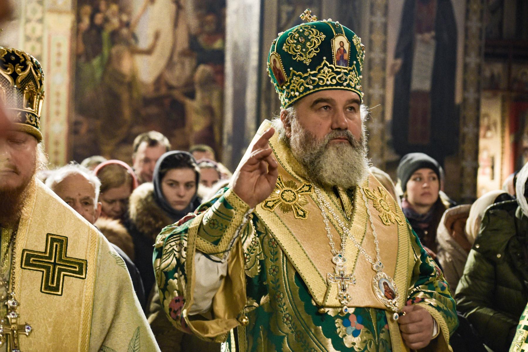 photos of orthodox christmas 0079 2