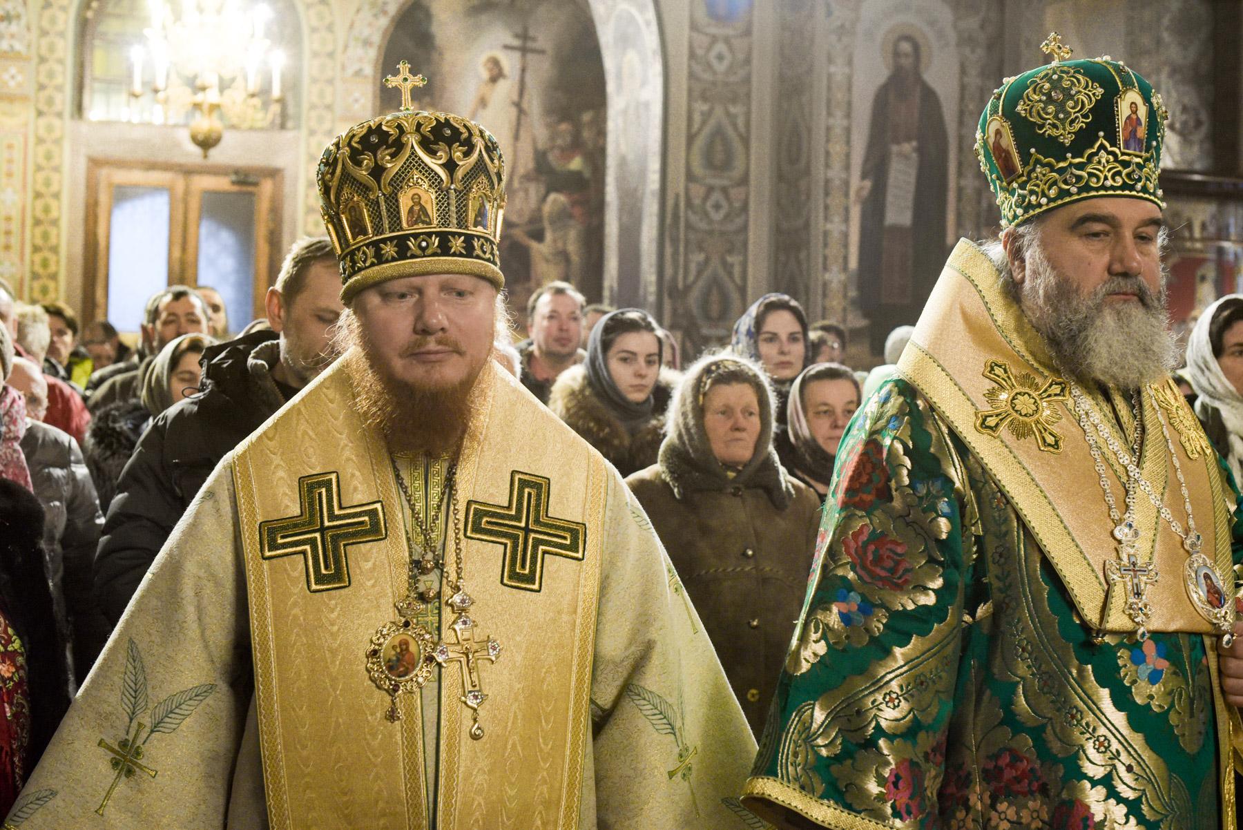 photos of orthodox christmas 0081 2