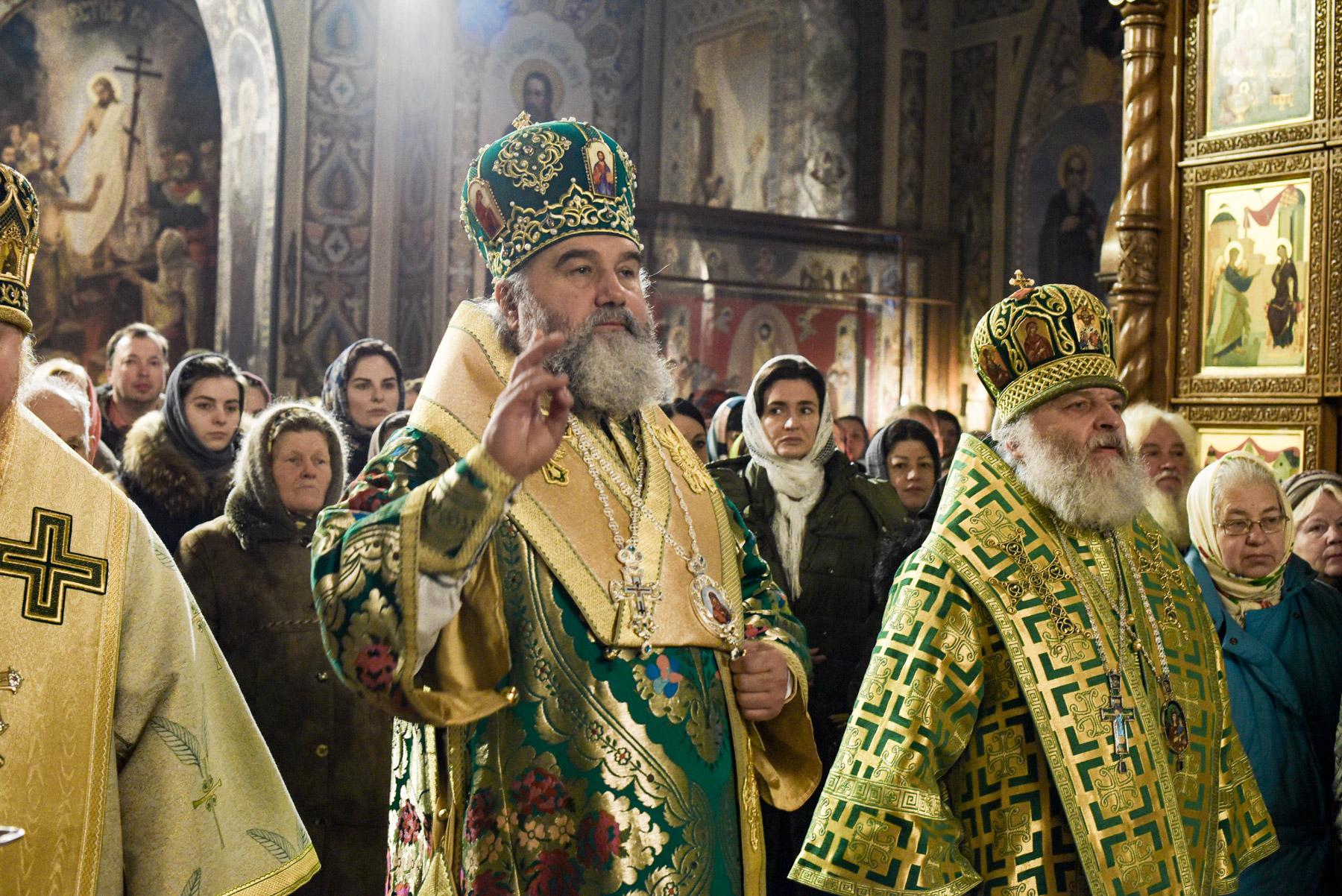 photos of orthodox christmas 0082 2