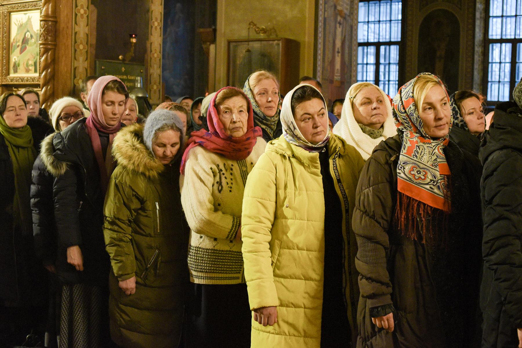 photos of orthodox christmas 0083 2