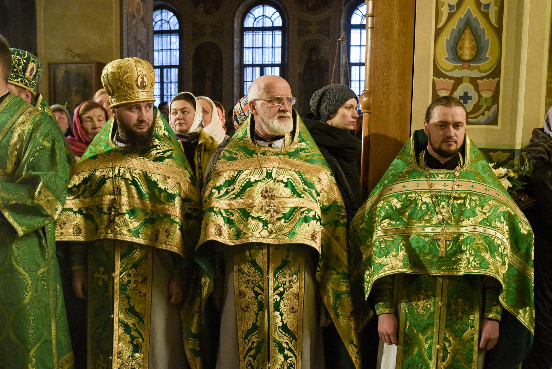 photos of orthodox christmas 0086 2