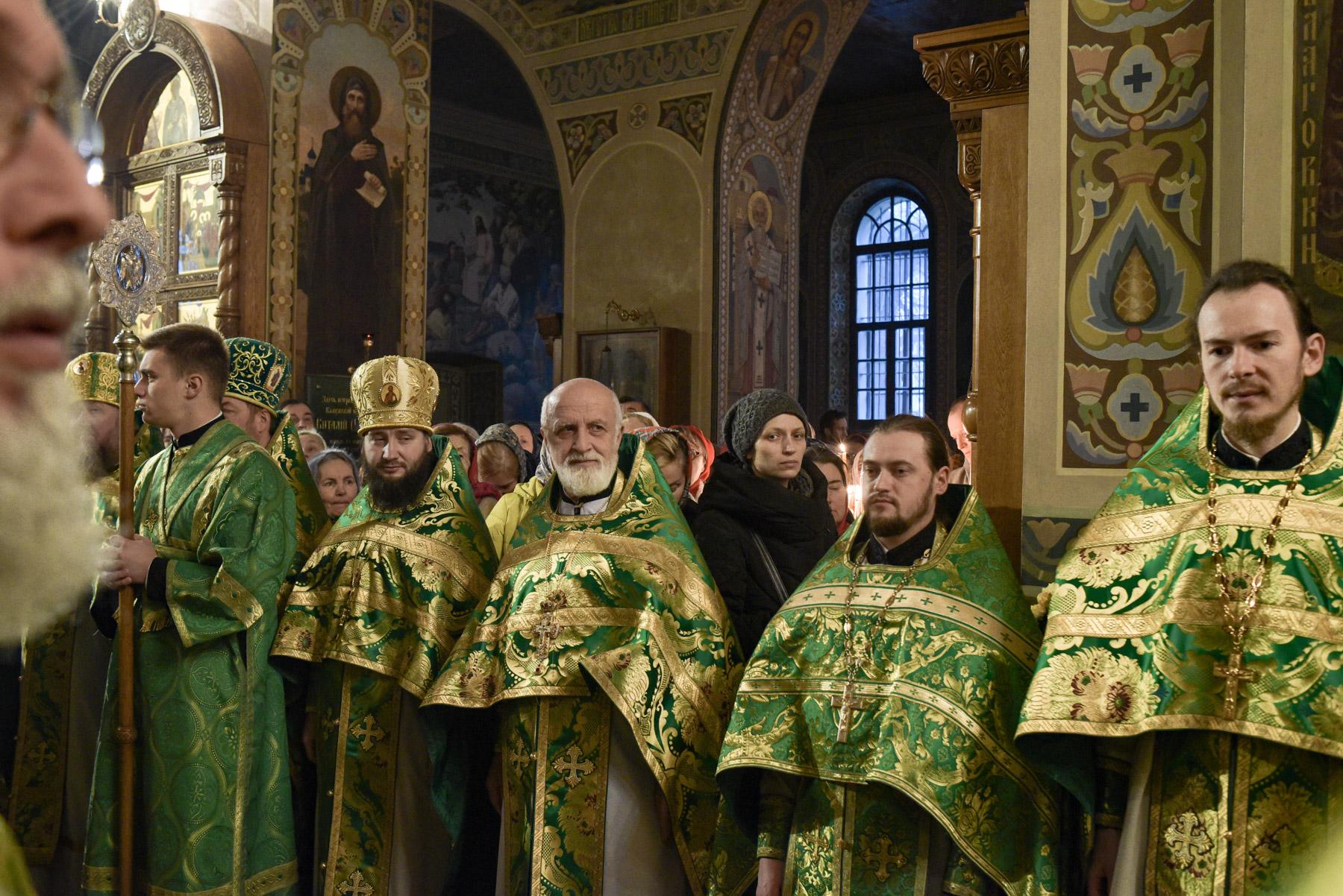 photos of orthodox christmas 0087 2
