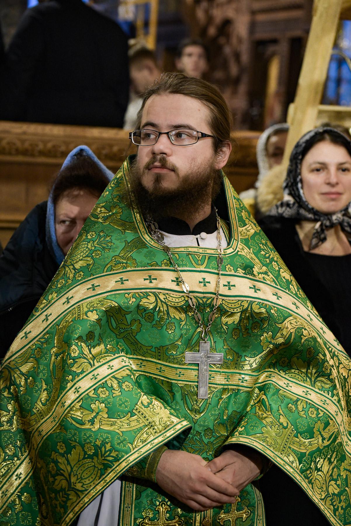 photos of orthodox christmas 0088 2
